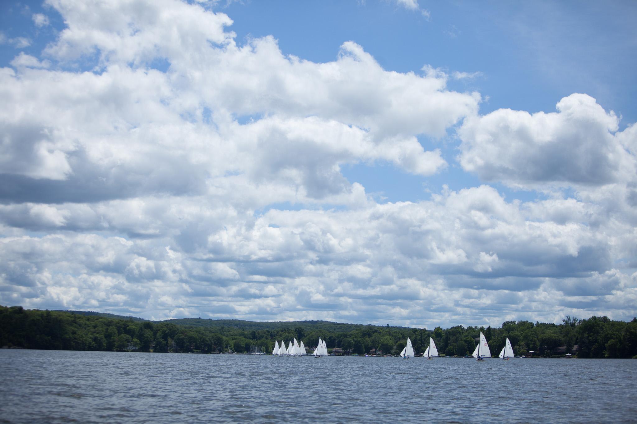 Sailing-104.jpg