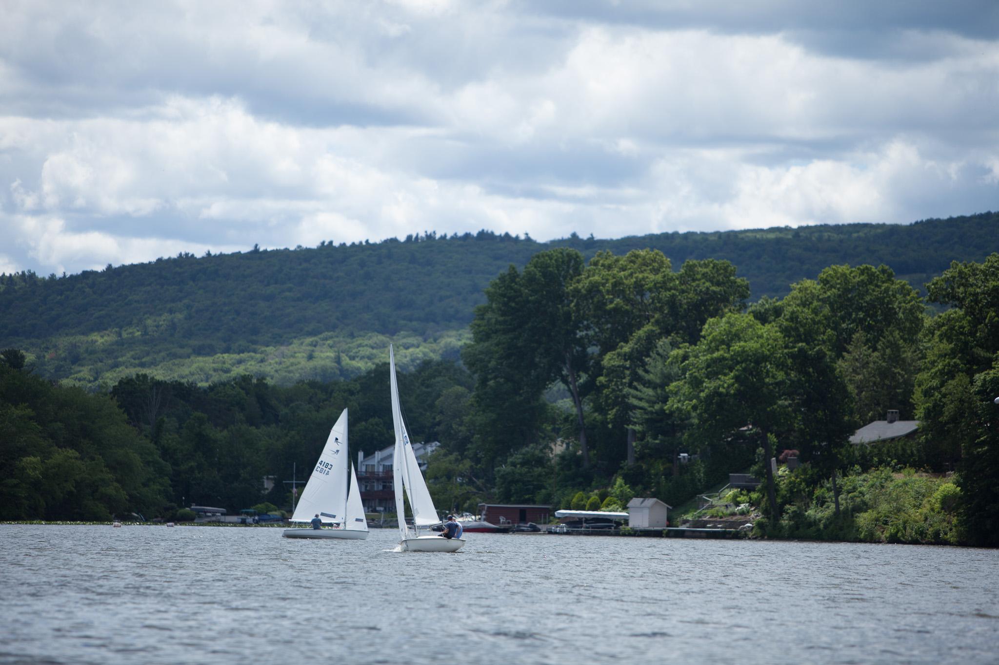 Sailing-115.jpg