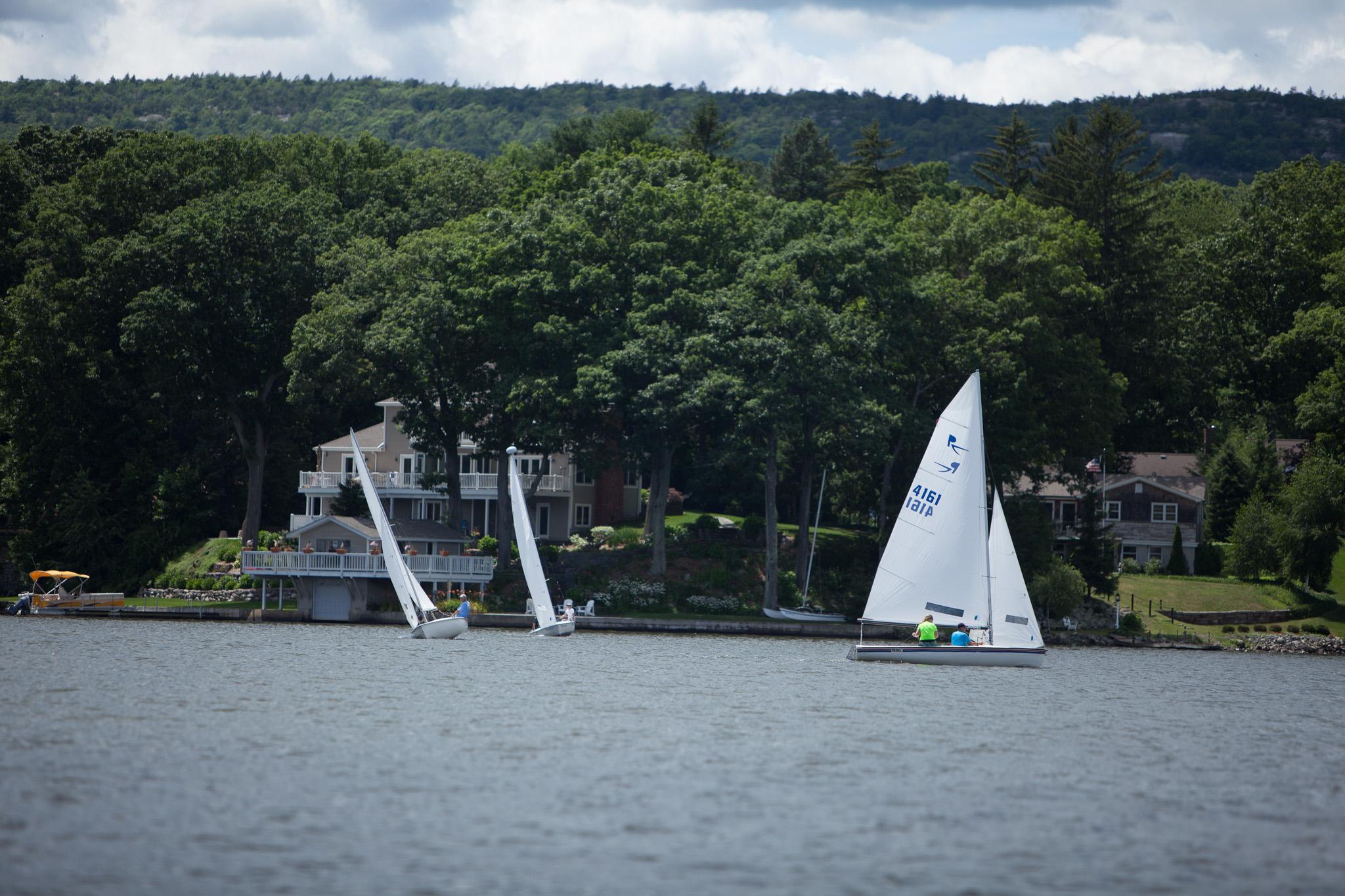 Sailing-114.jpg