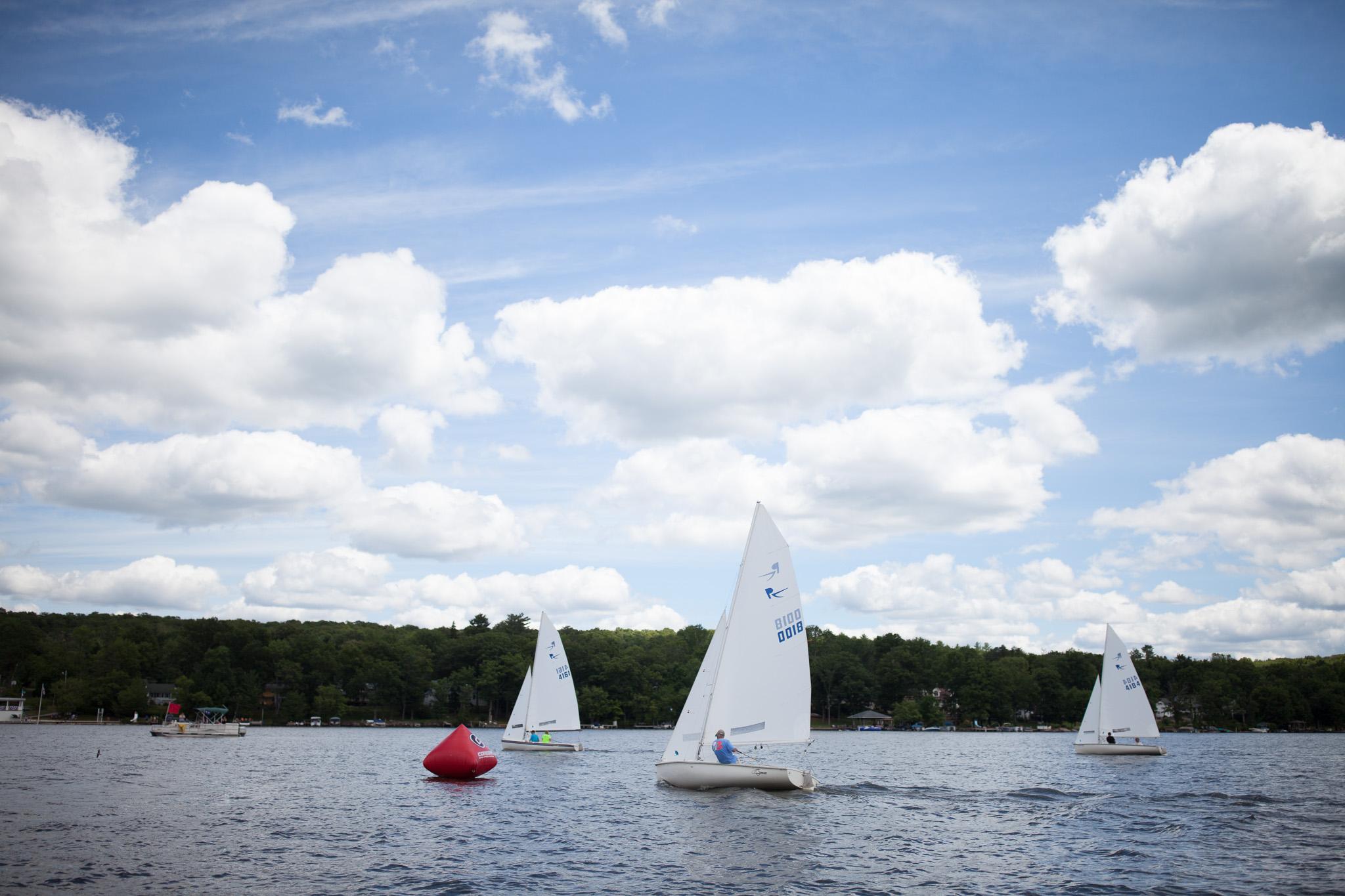 Sailing-116.jpg