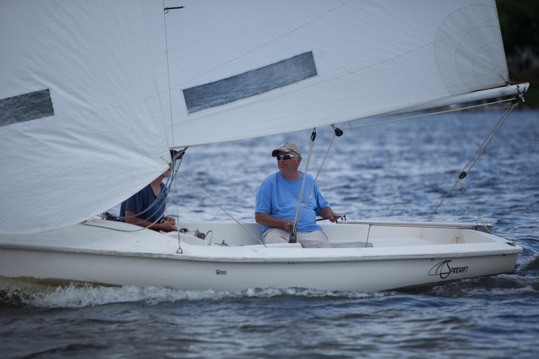 Sailing-117.jpg