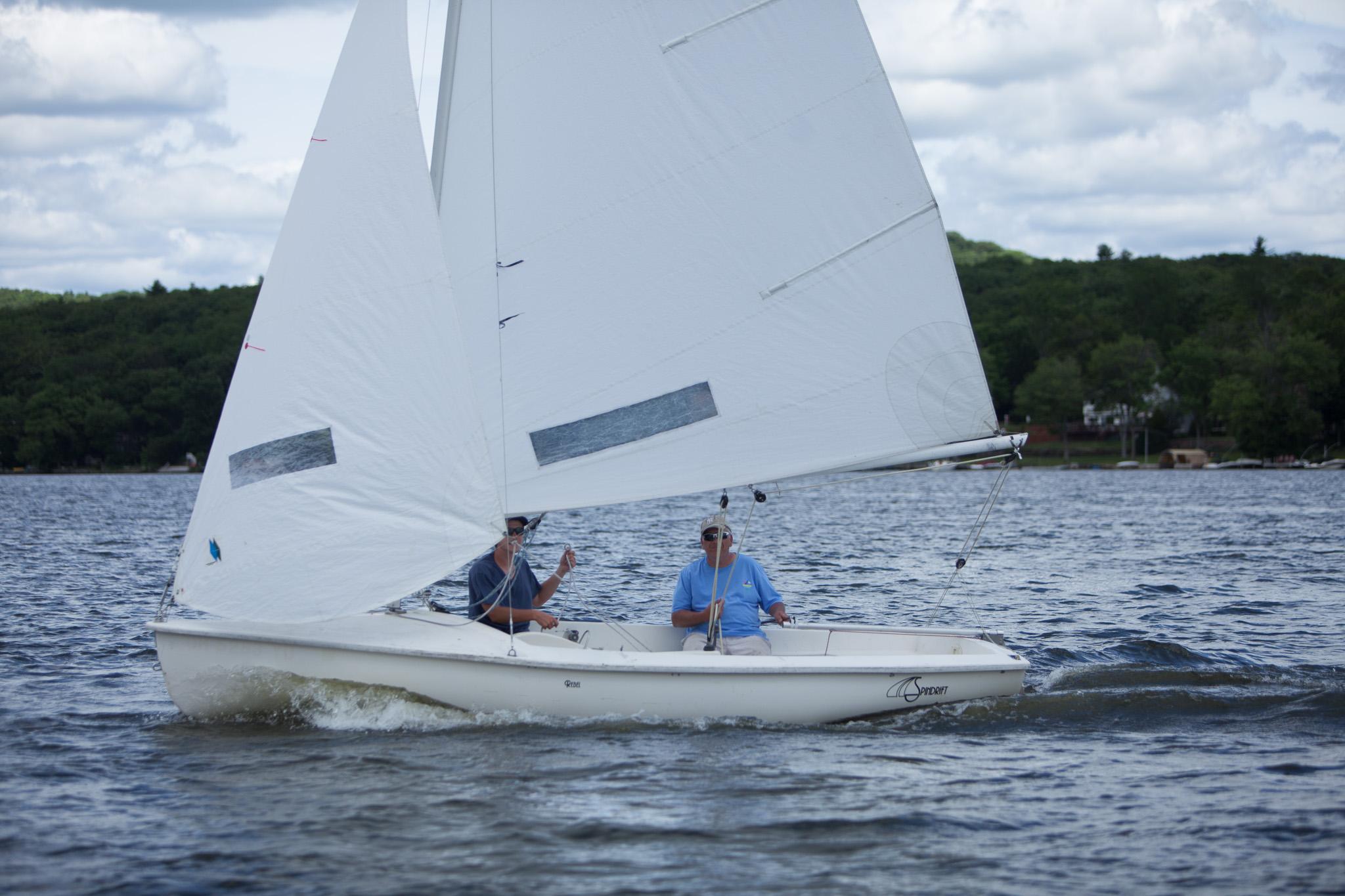 Sailing-118.jpg