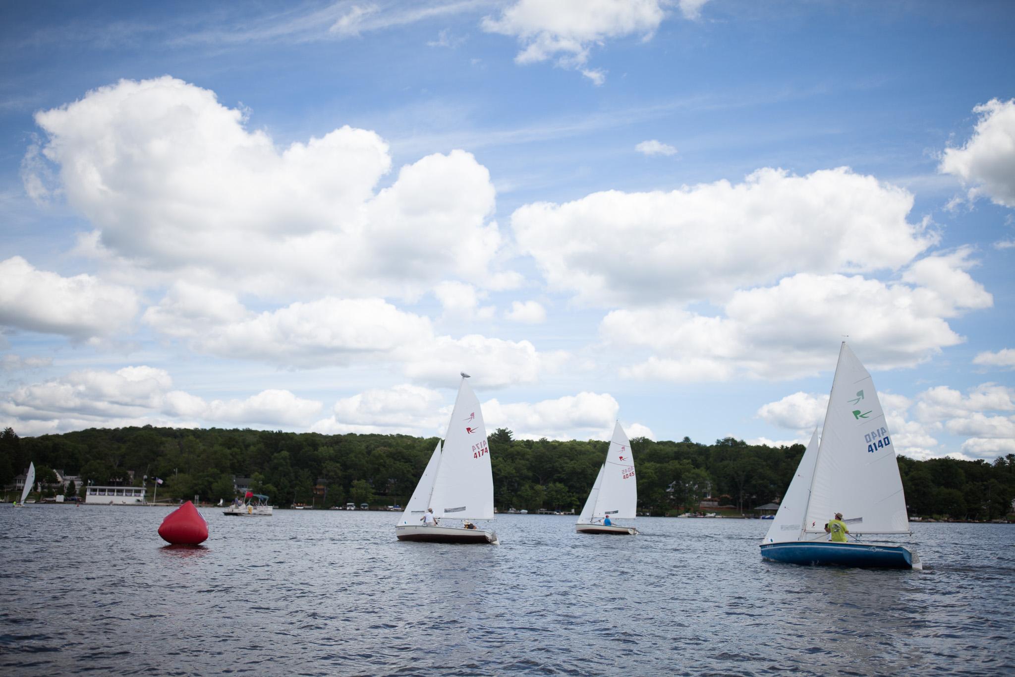 Sailing-119.jpg