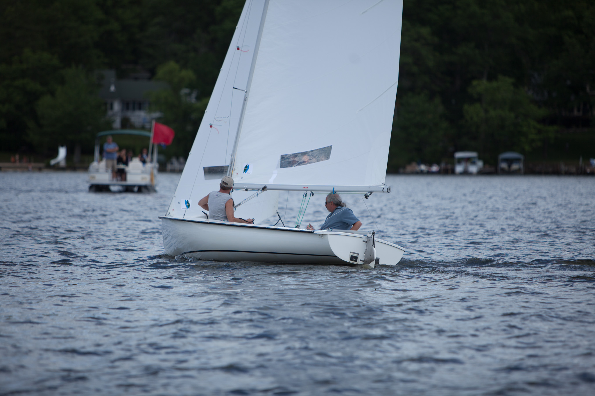 Sailing-121.jpg
