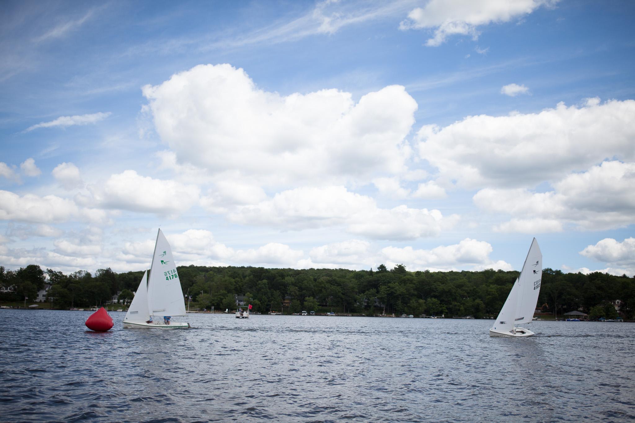 Sailing-120.jpg
