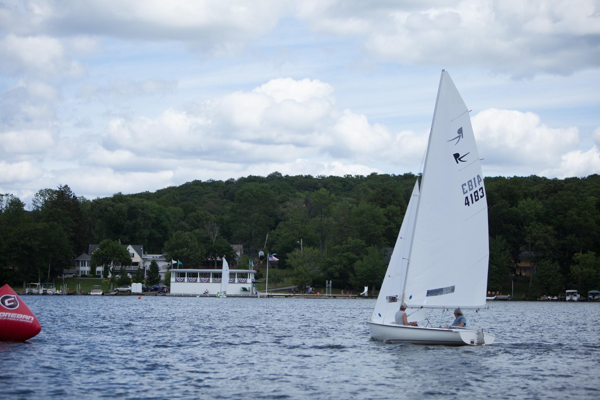 Sailing-122.jpg