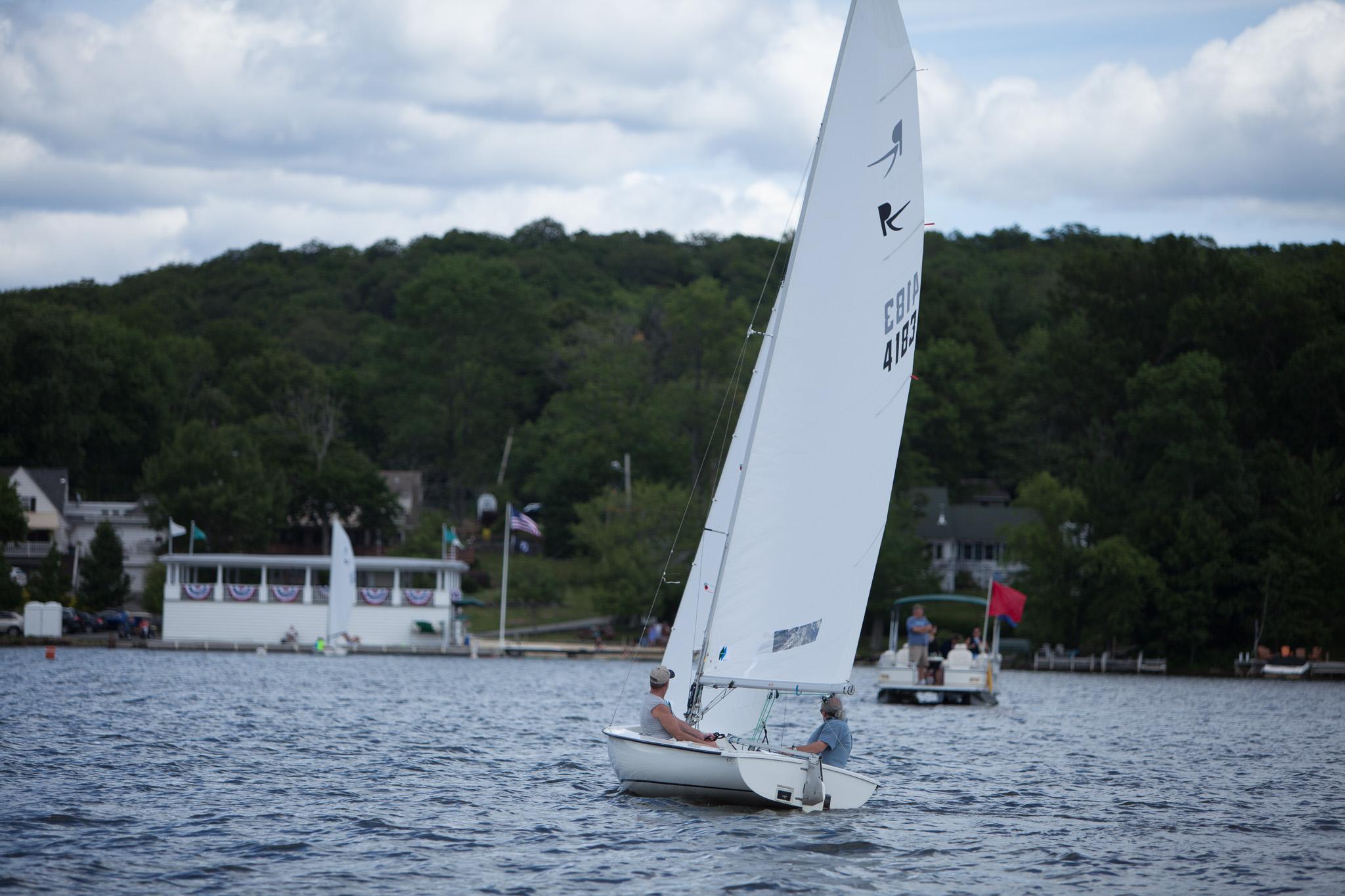 Sailing-123.jpg