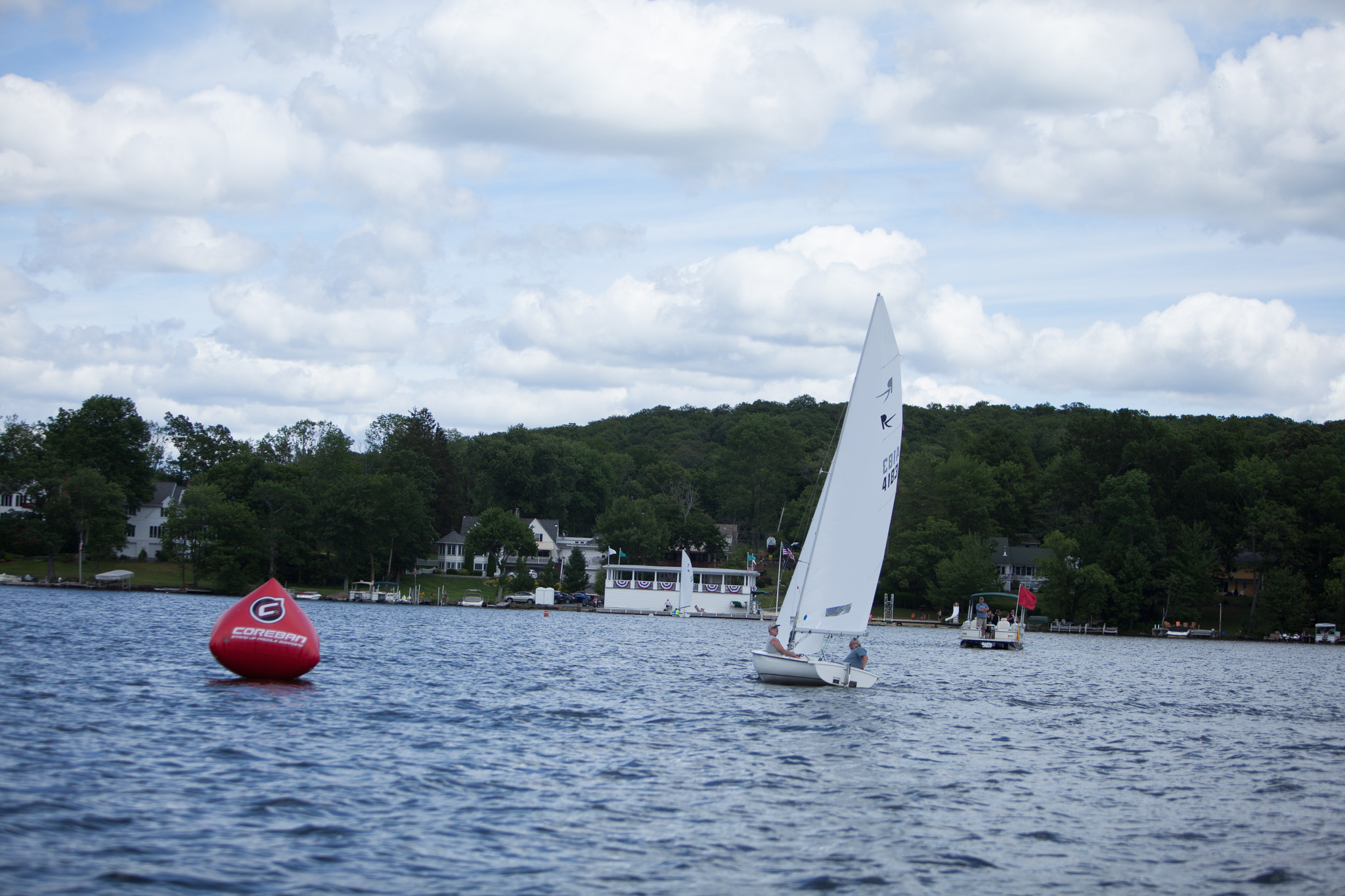 Sailing-124.jpg