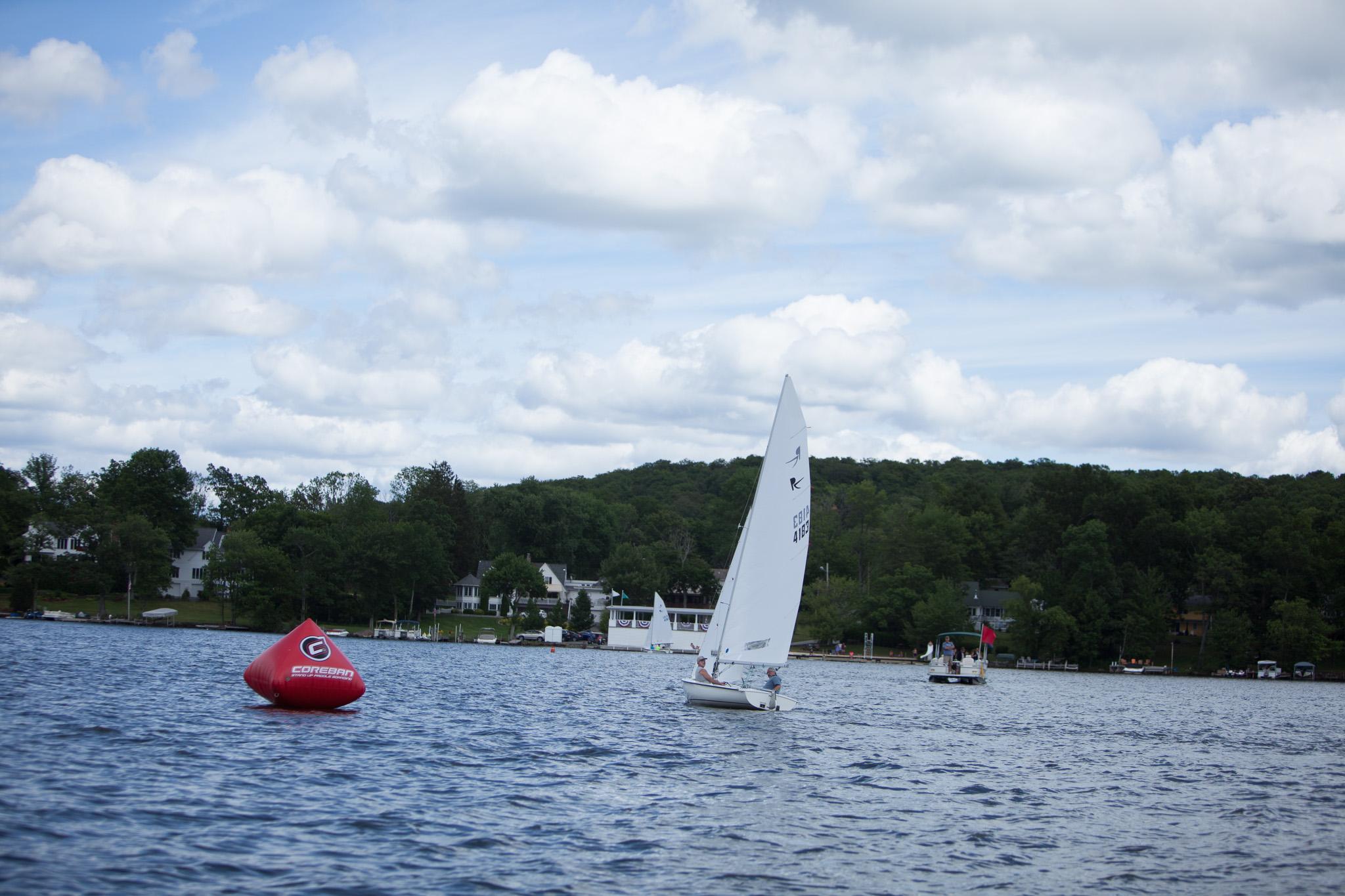 Sailing-125.jpg