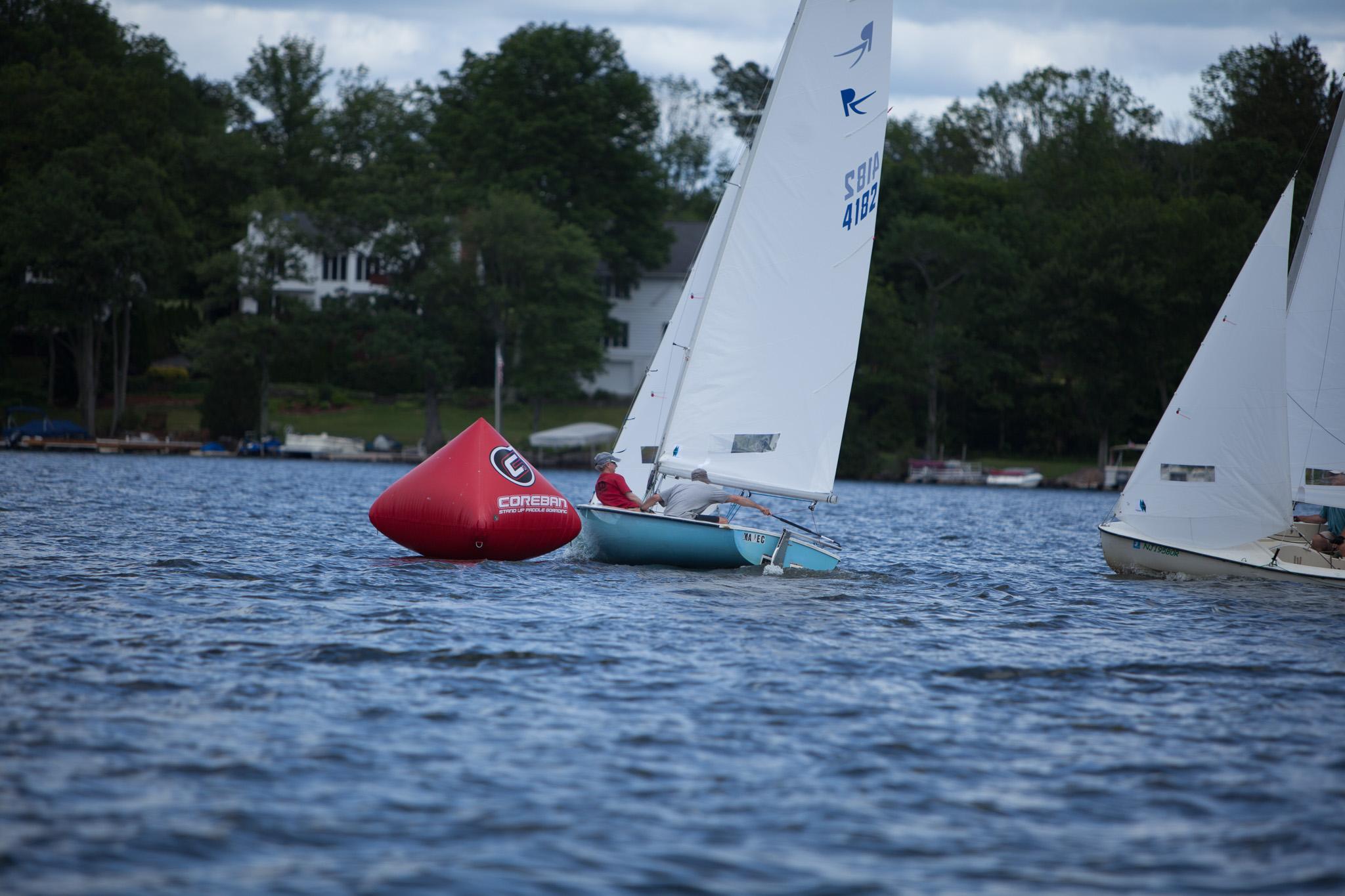Sailing-127.jpg