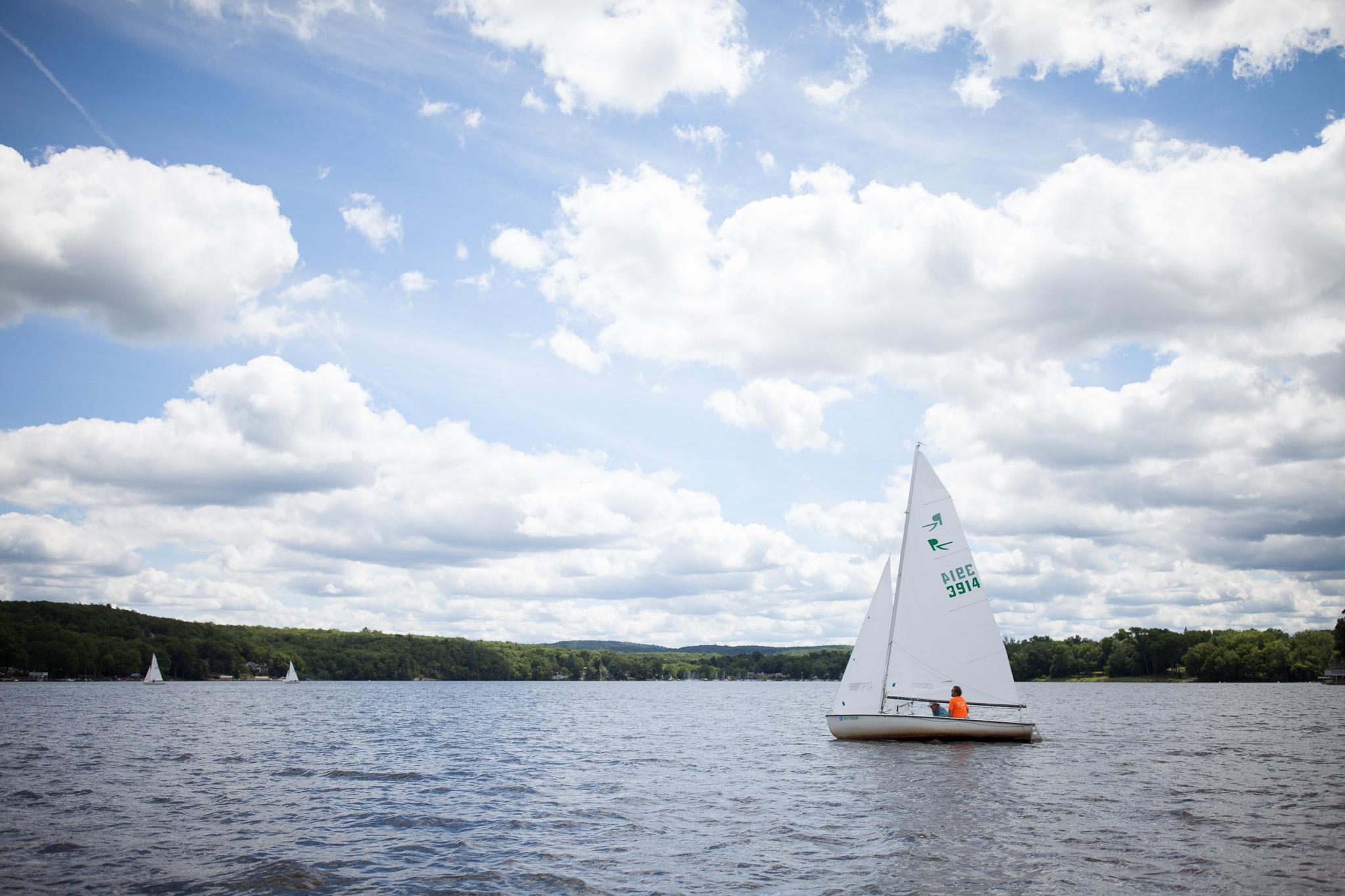 Sailing-126.jpg