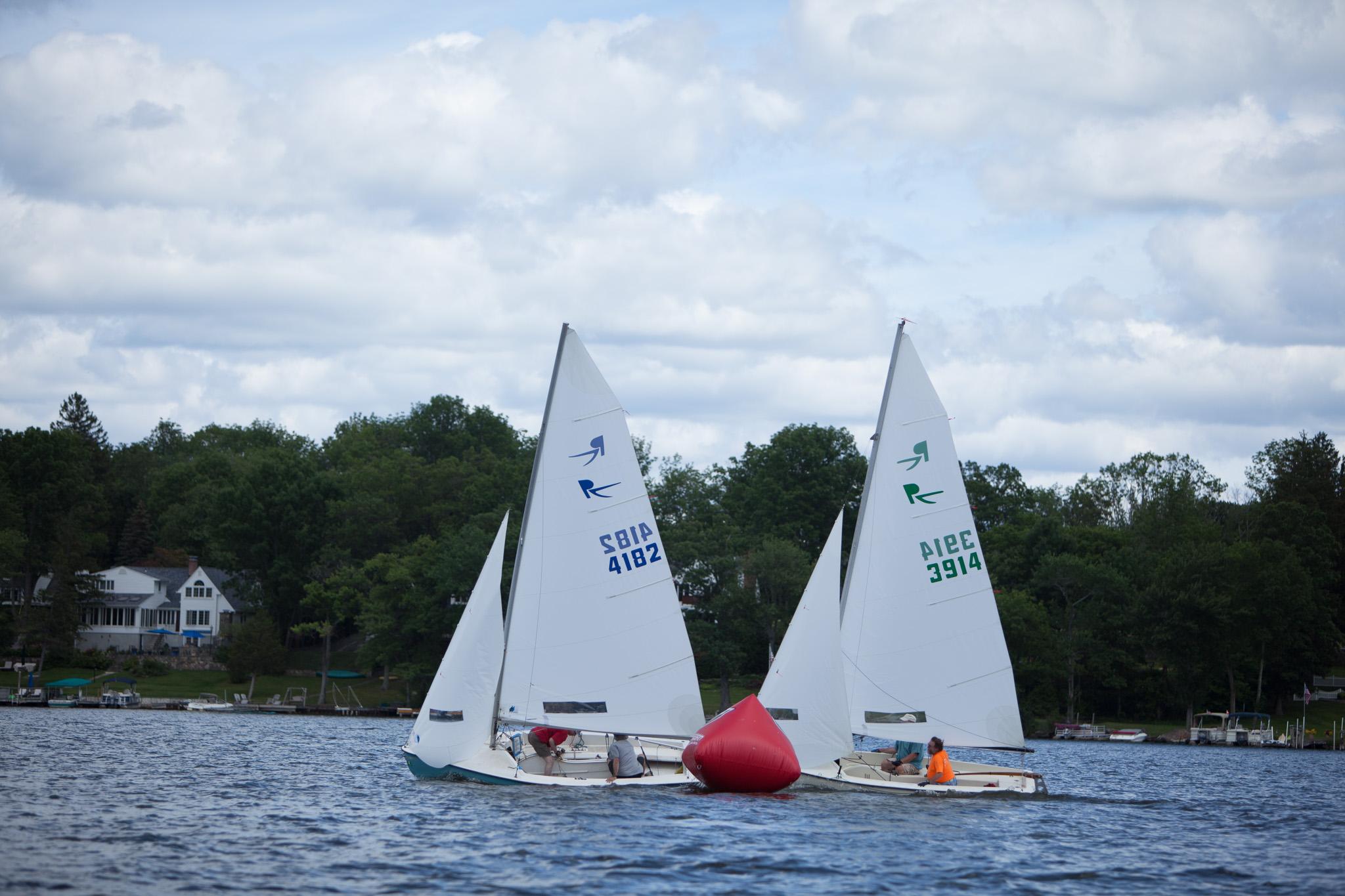 Sailing-128.jpg