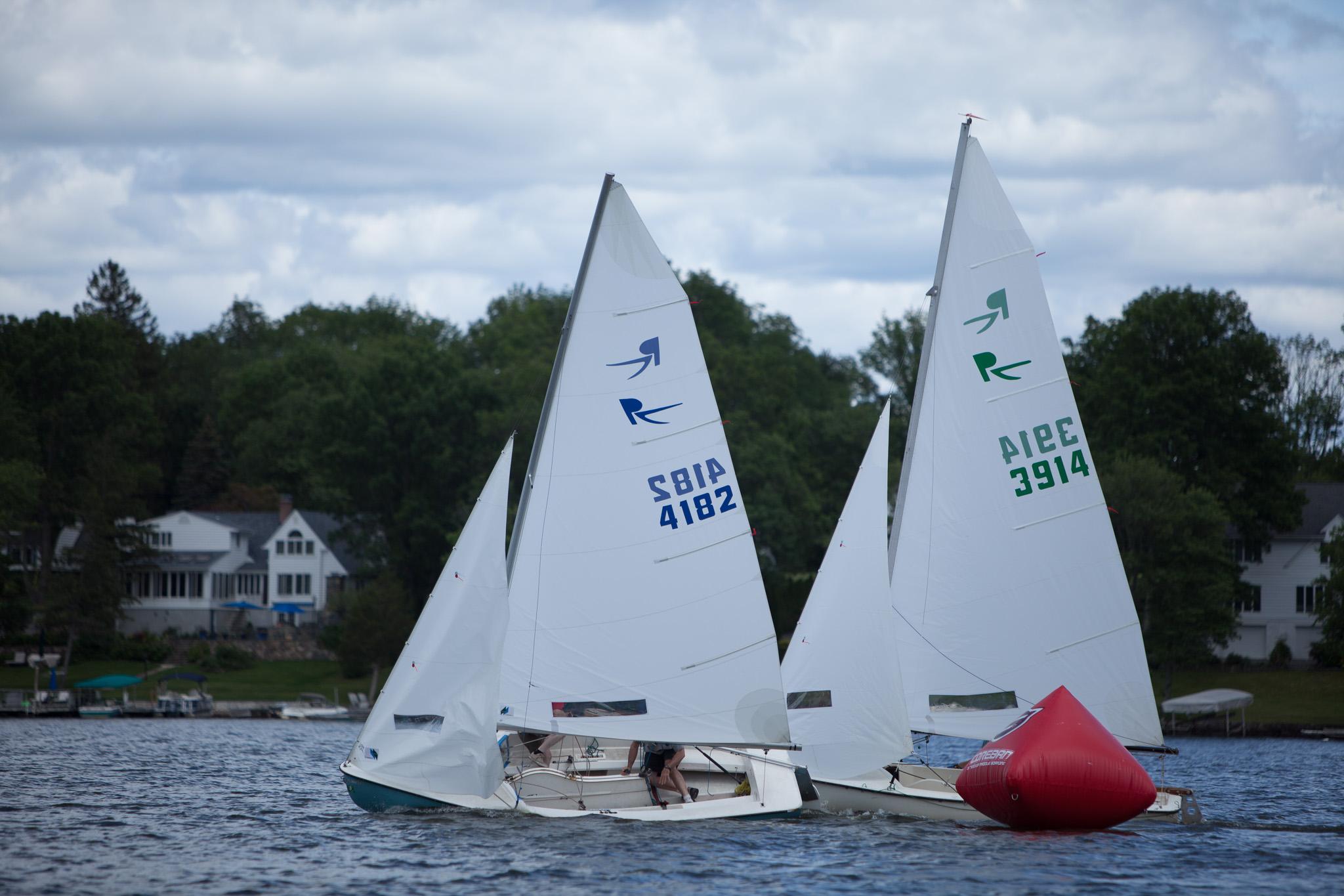 Sailing-129.jpg