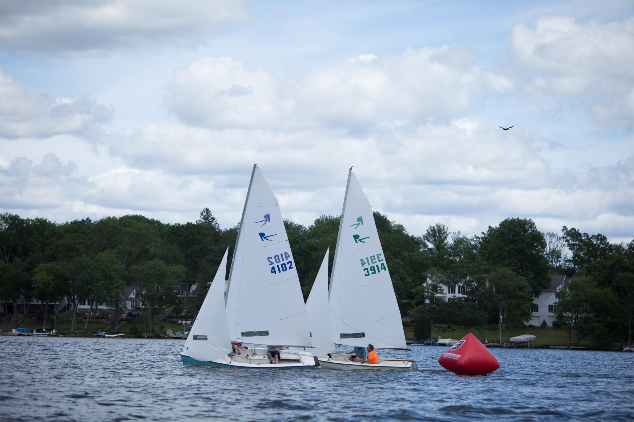 Sailing-130.jpg