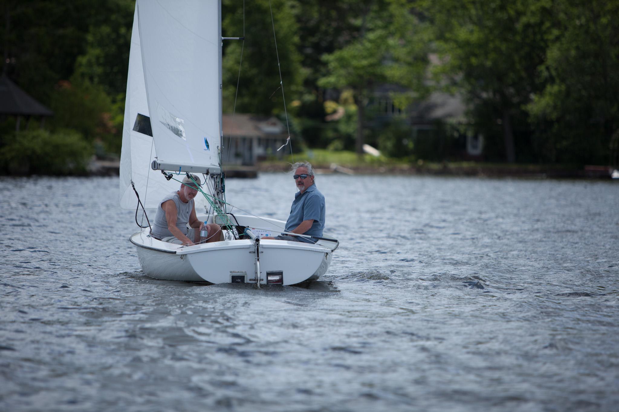 Sailing-131.jpg