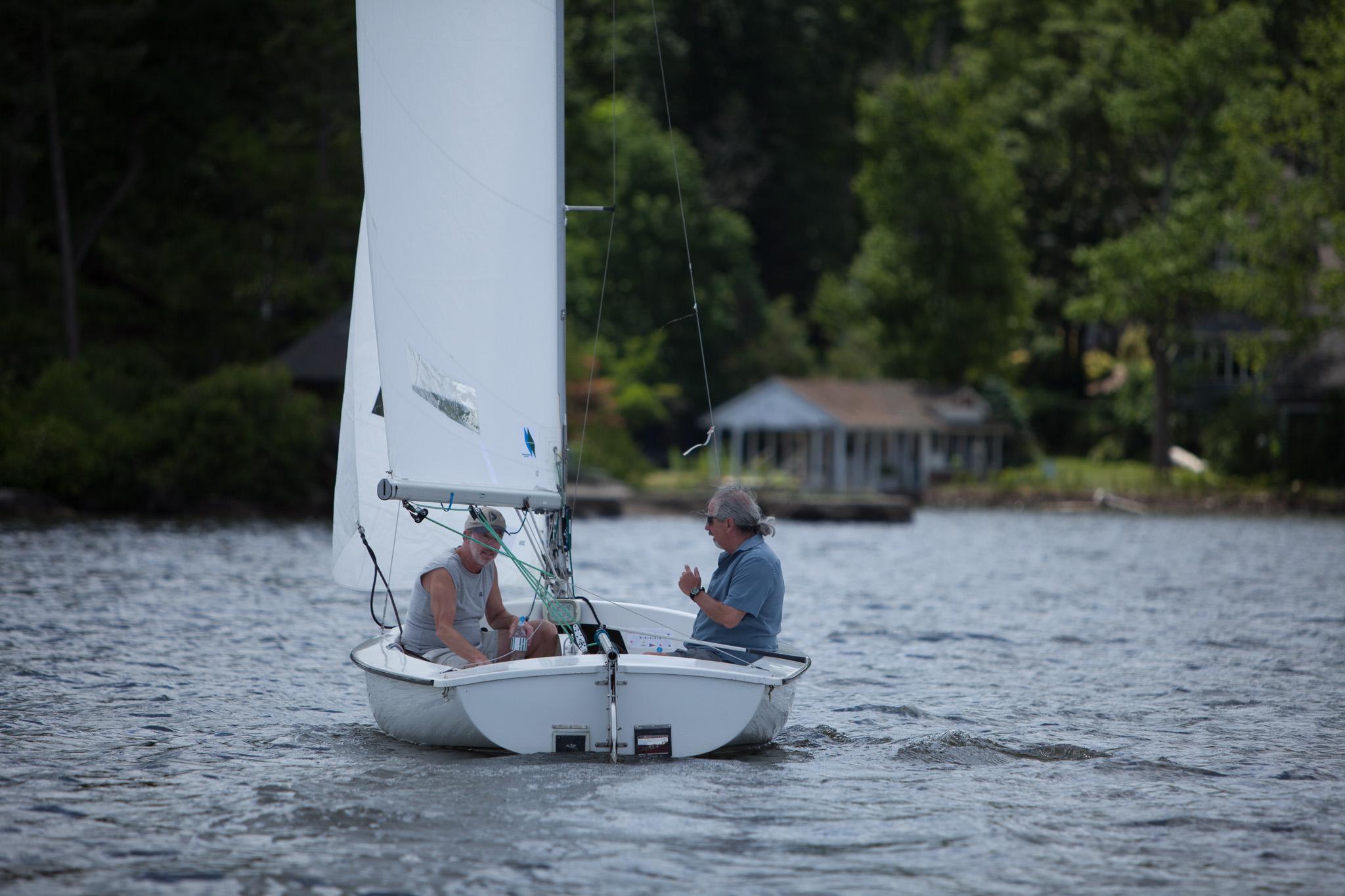 Sailing-132.jpg