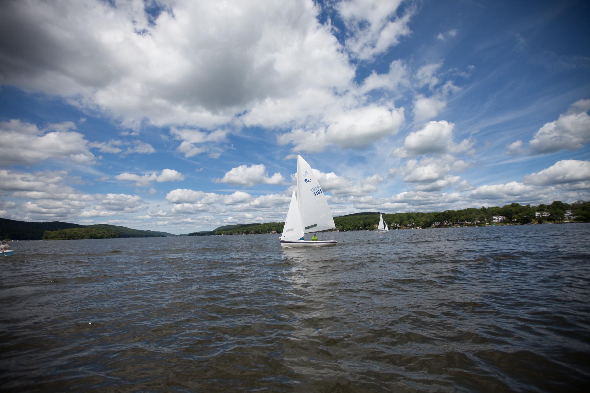 Sailing-134.jpg