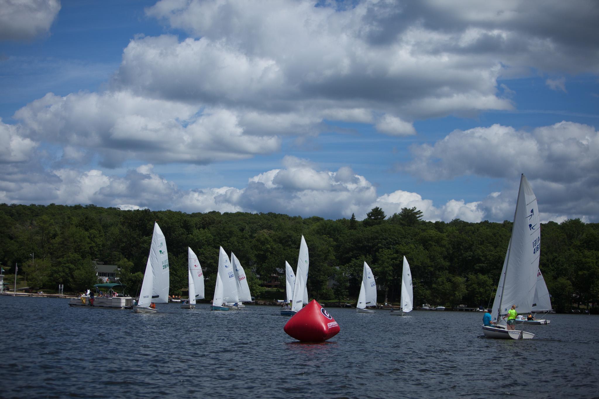 Sailing-136.jpg