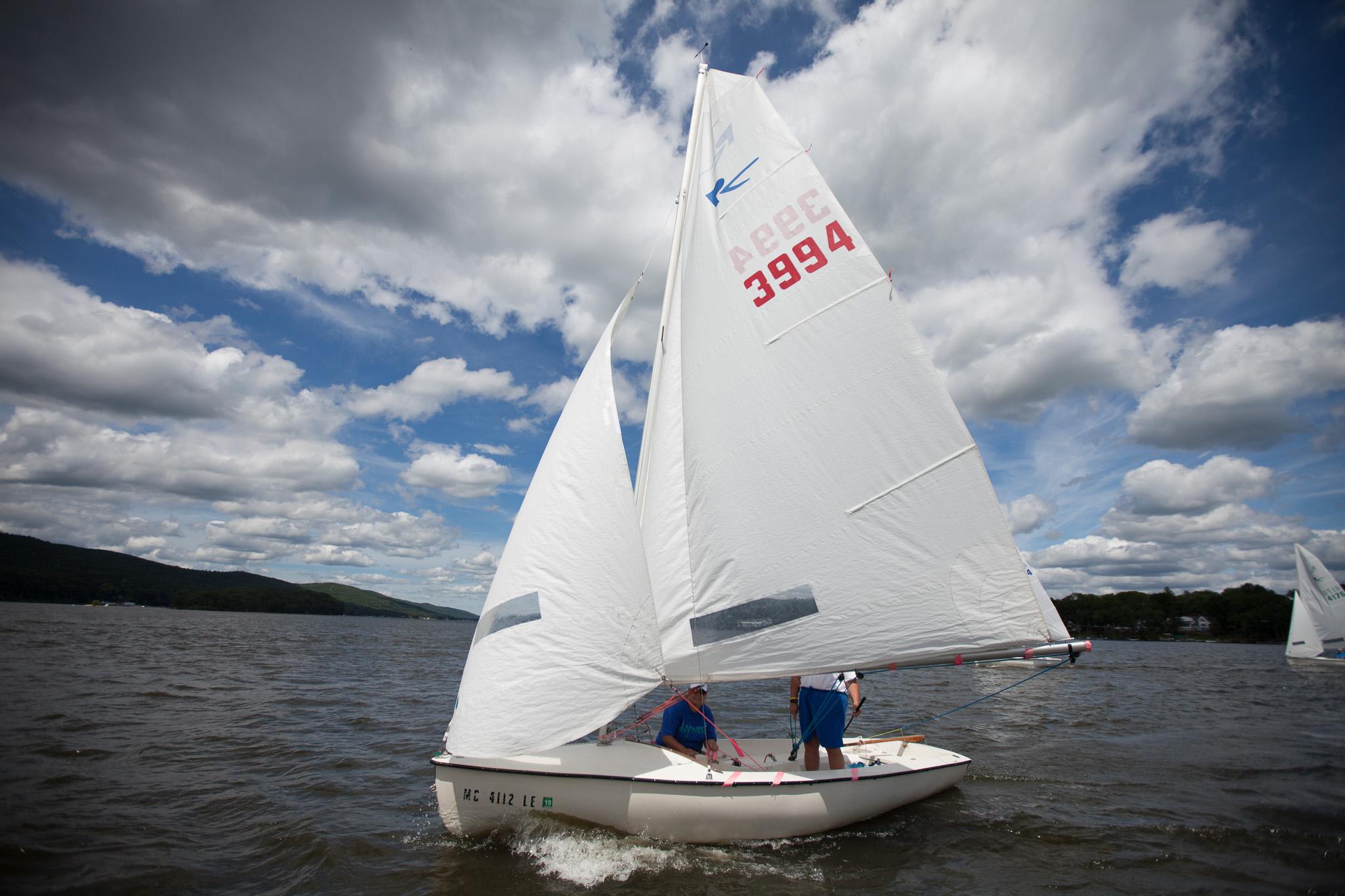 Sailing-137.jpg