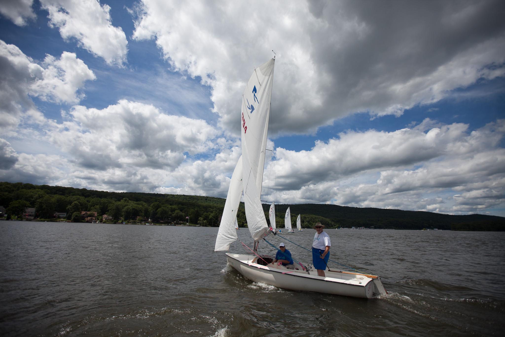 Sailing-138.jpg