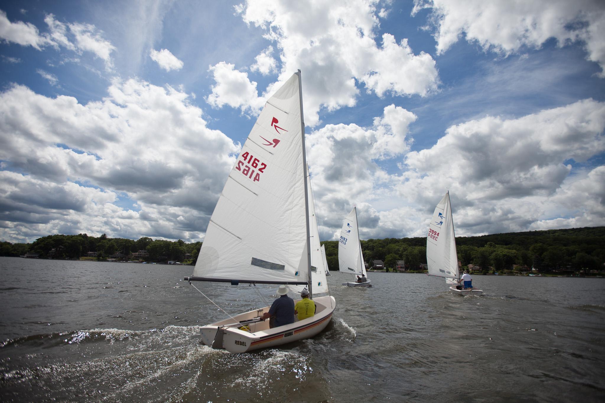 Sailing-139.jpg