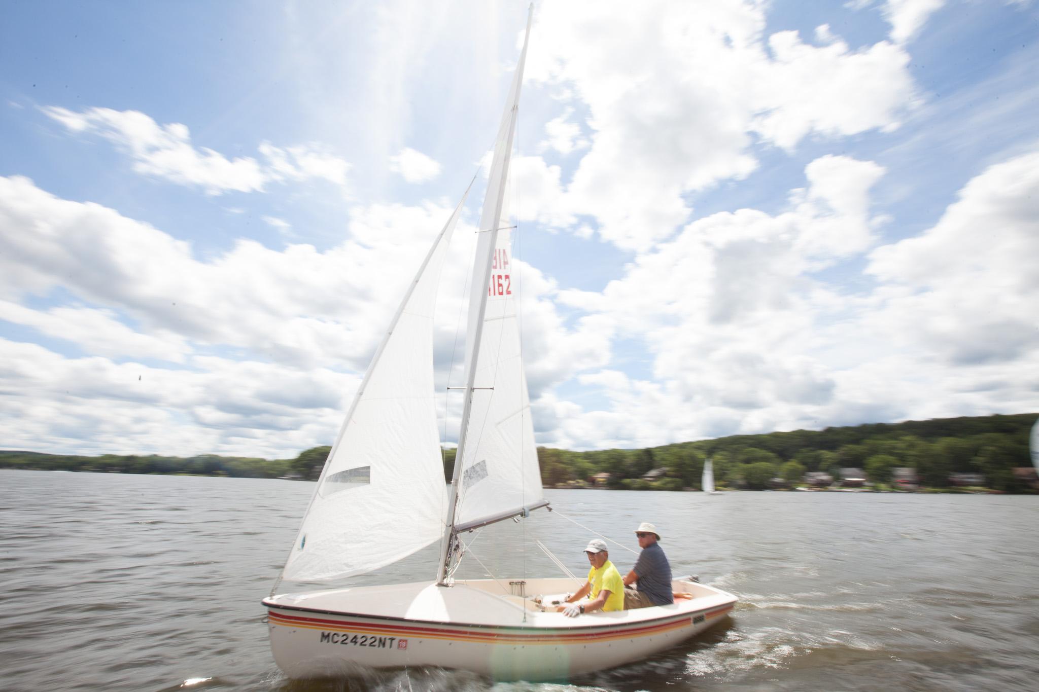 Sailing-140.jpg