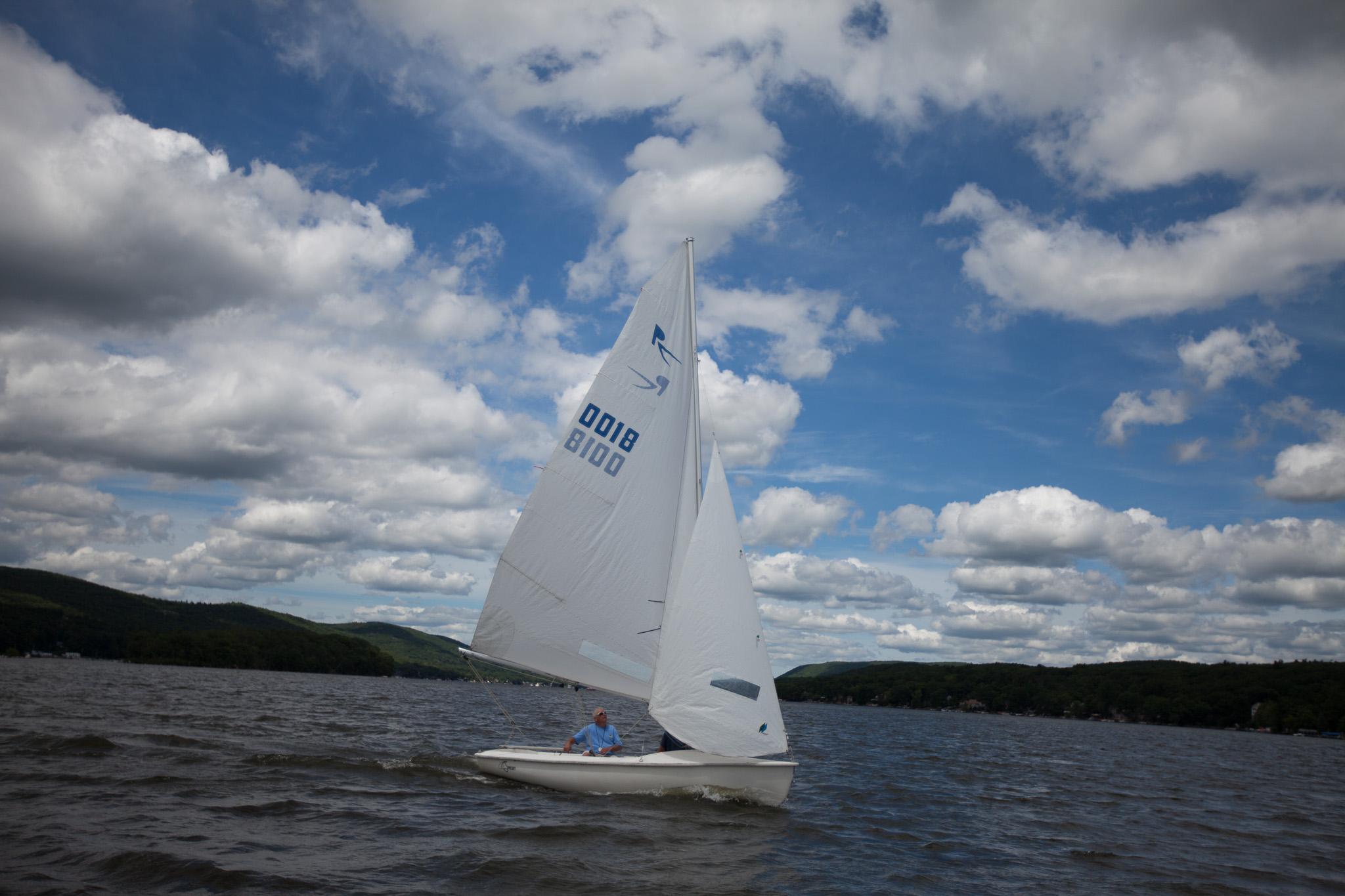 Sailing-141.jpg