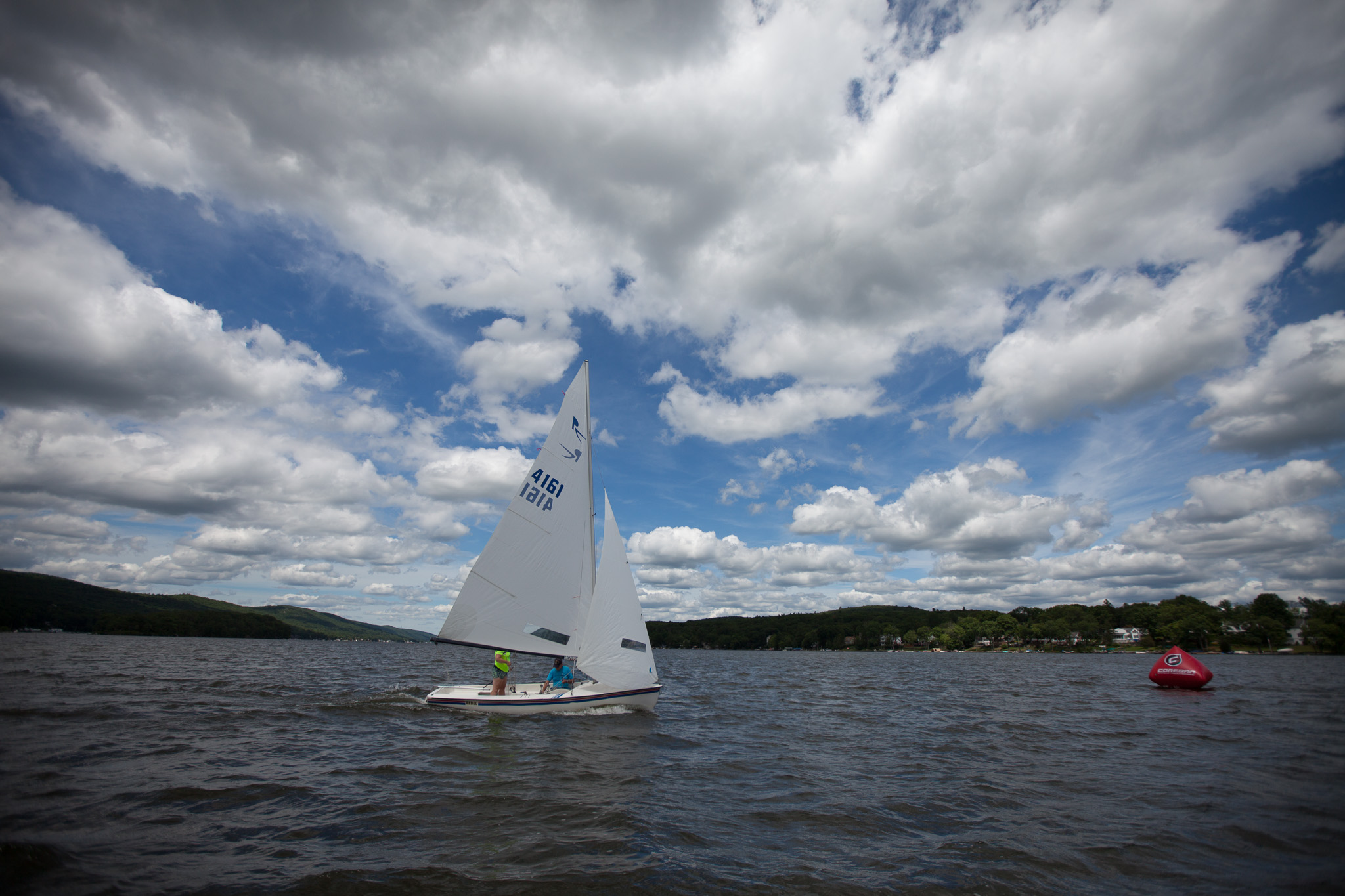 Sailing-142.jpg