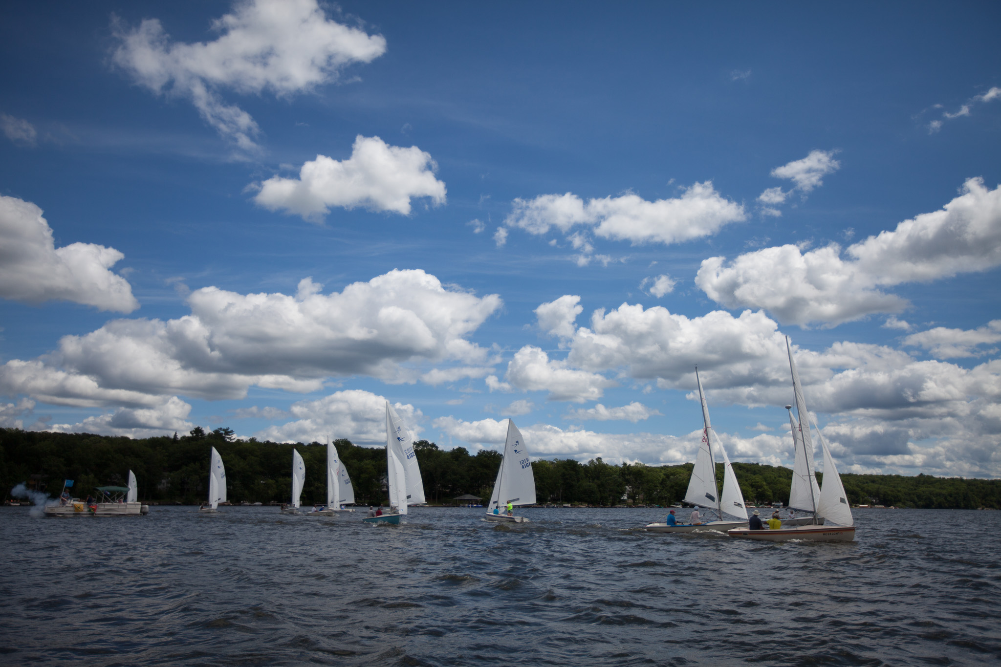 Sailing-144.jpg