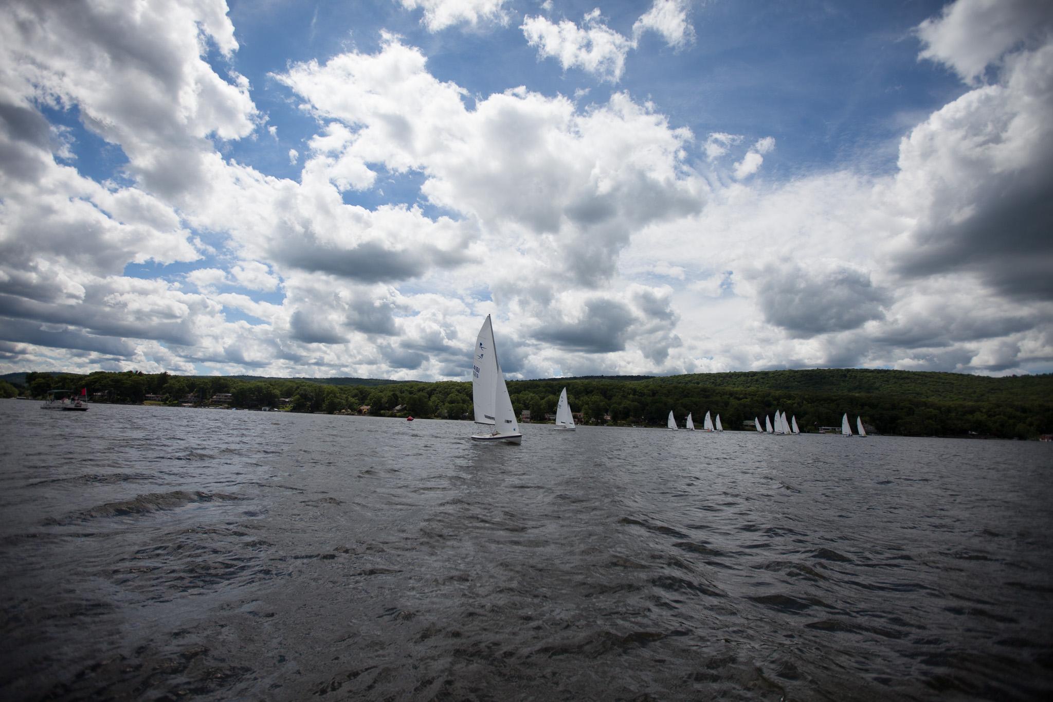 Sailing-147.jpg