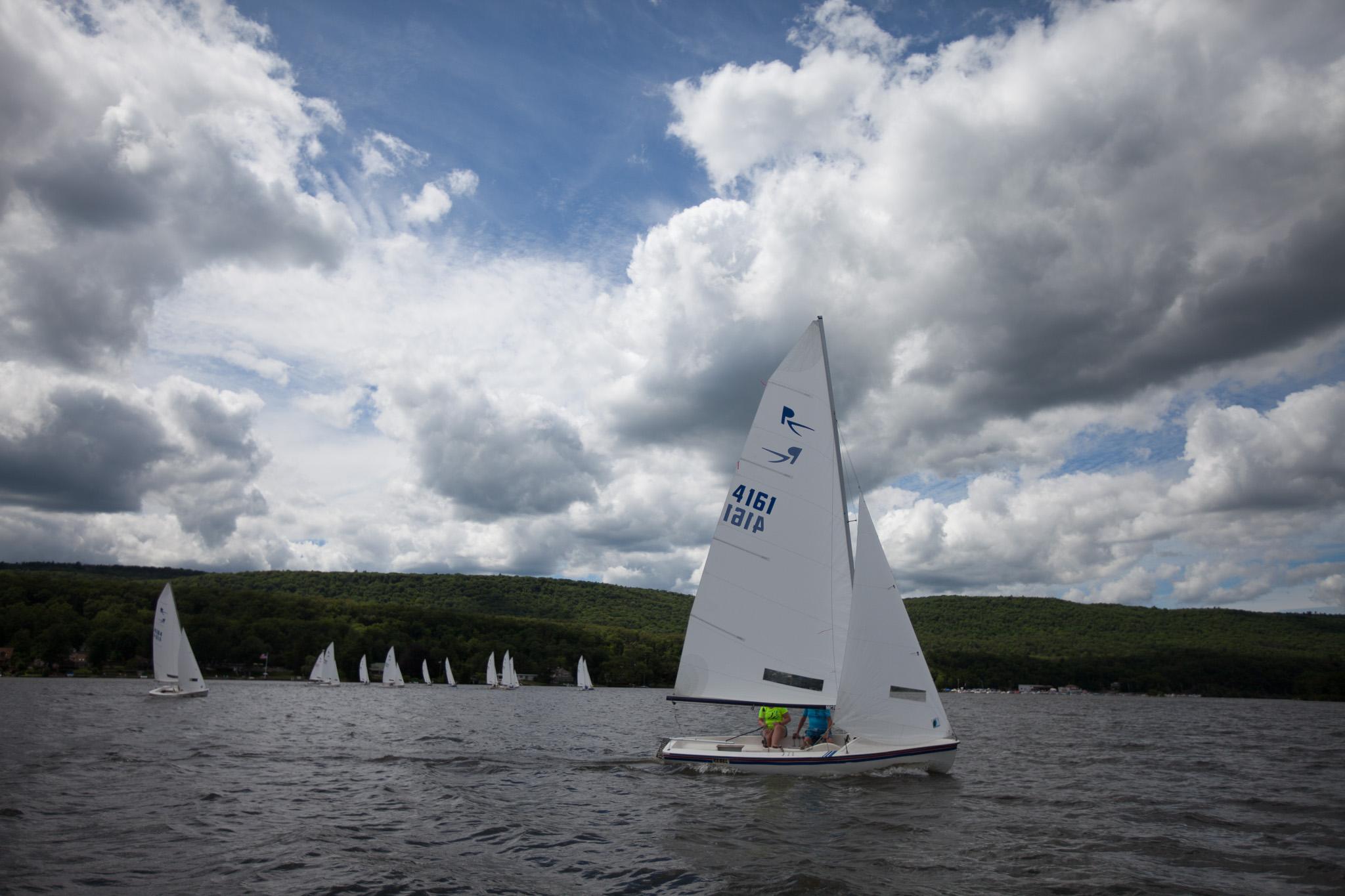 Sailing-148.jpg