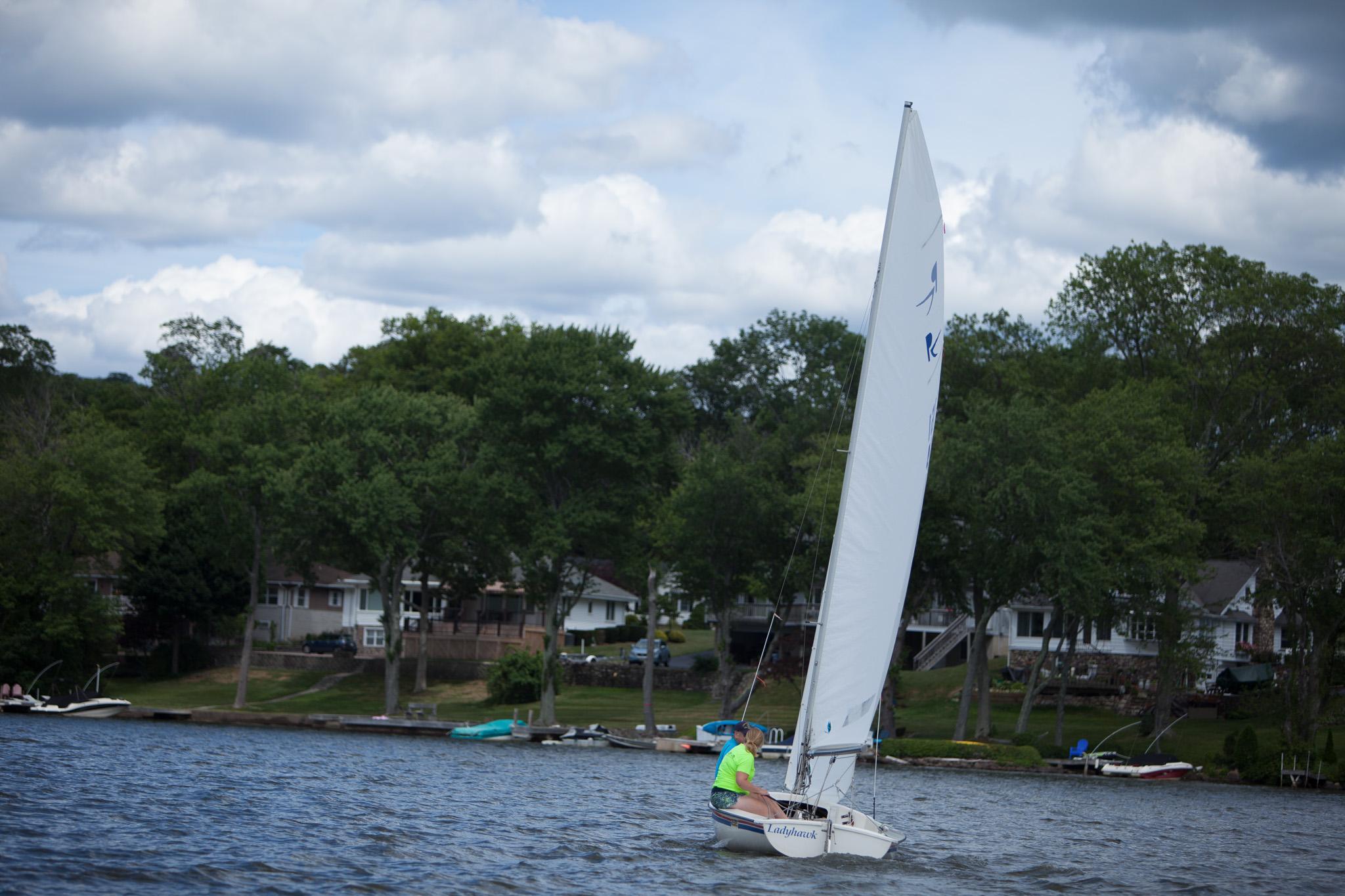 Sailing-149.jpg