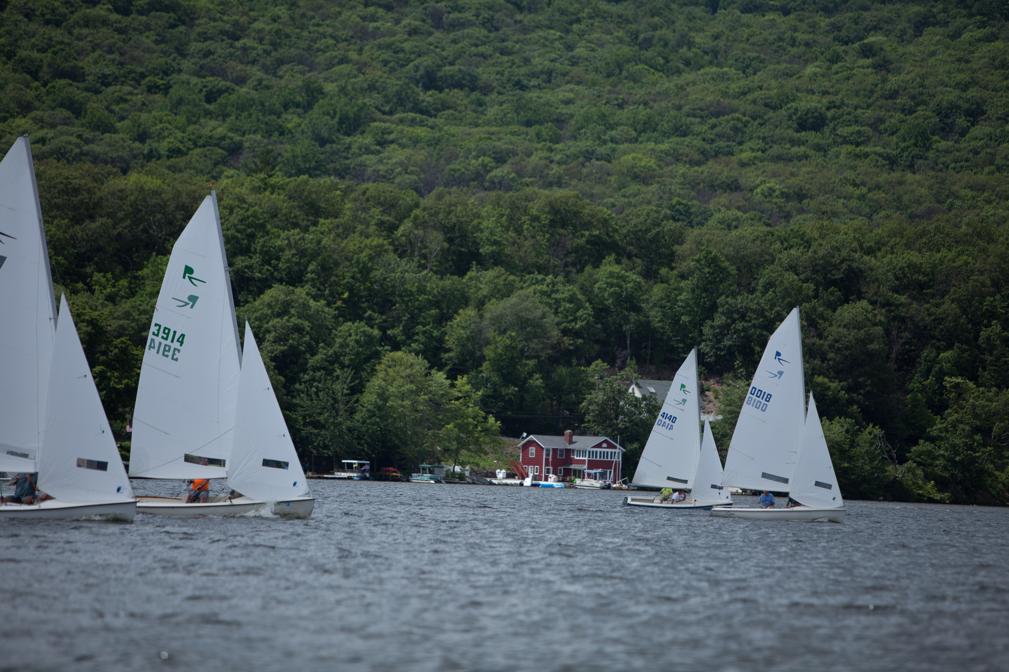 Sailing-150.jpg