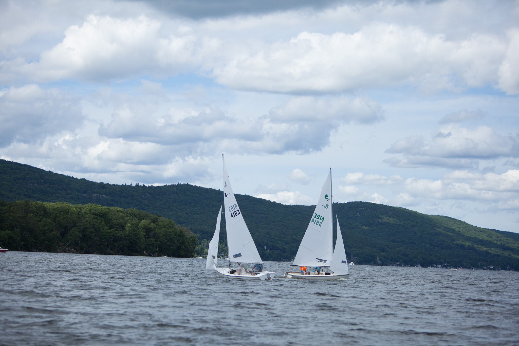 Sailing-152.jpg