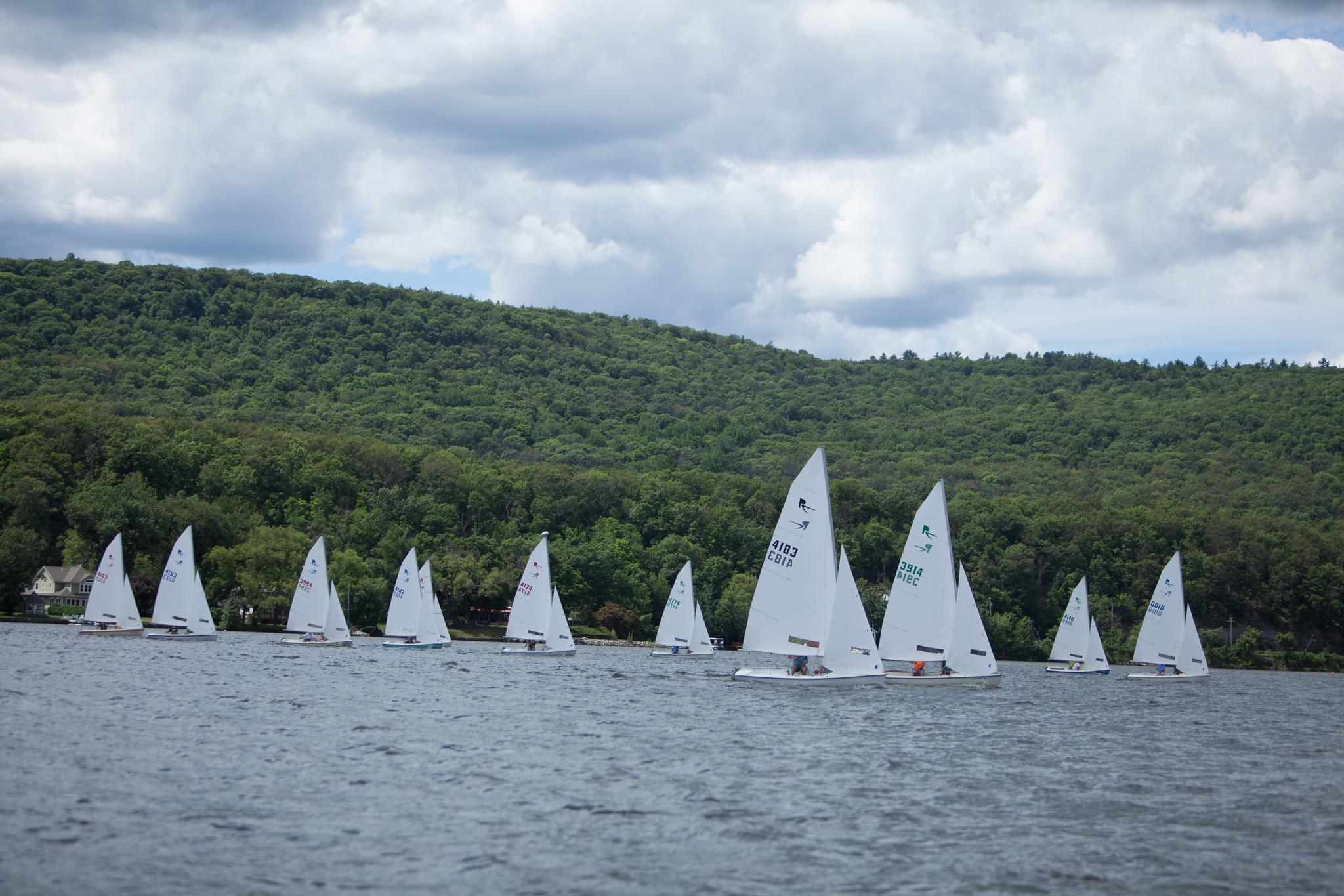 Sailing-151.jpg