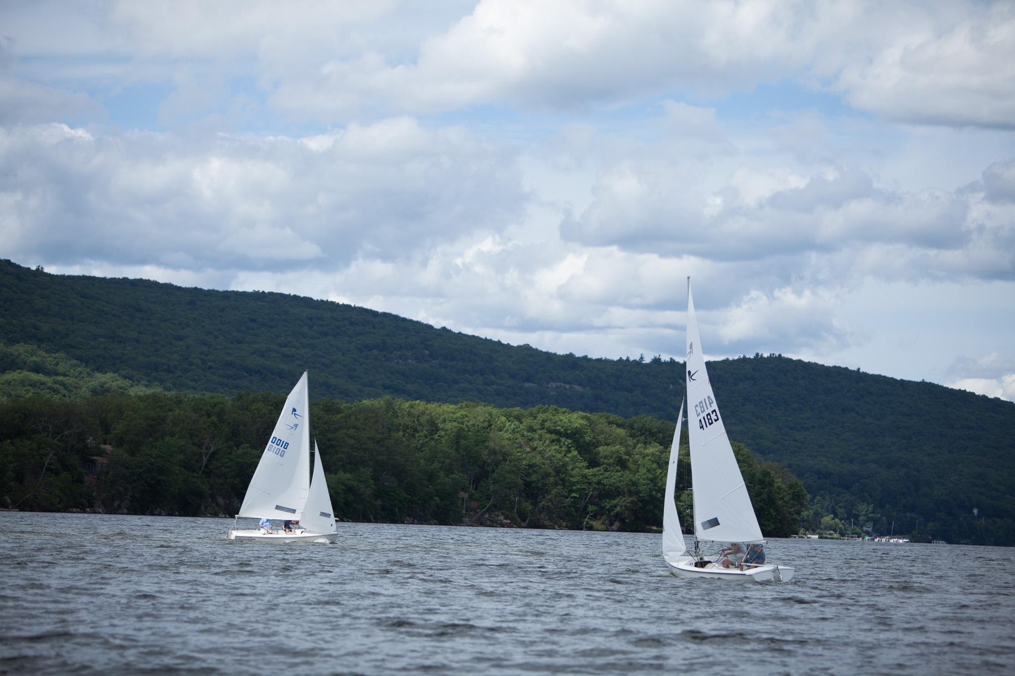 Sailing-153.jpg