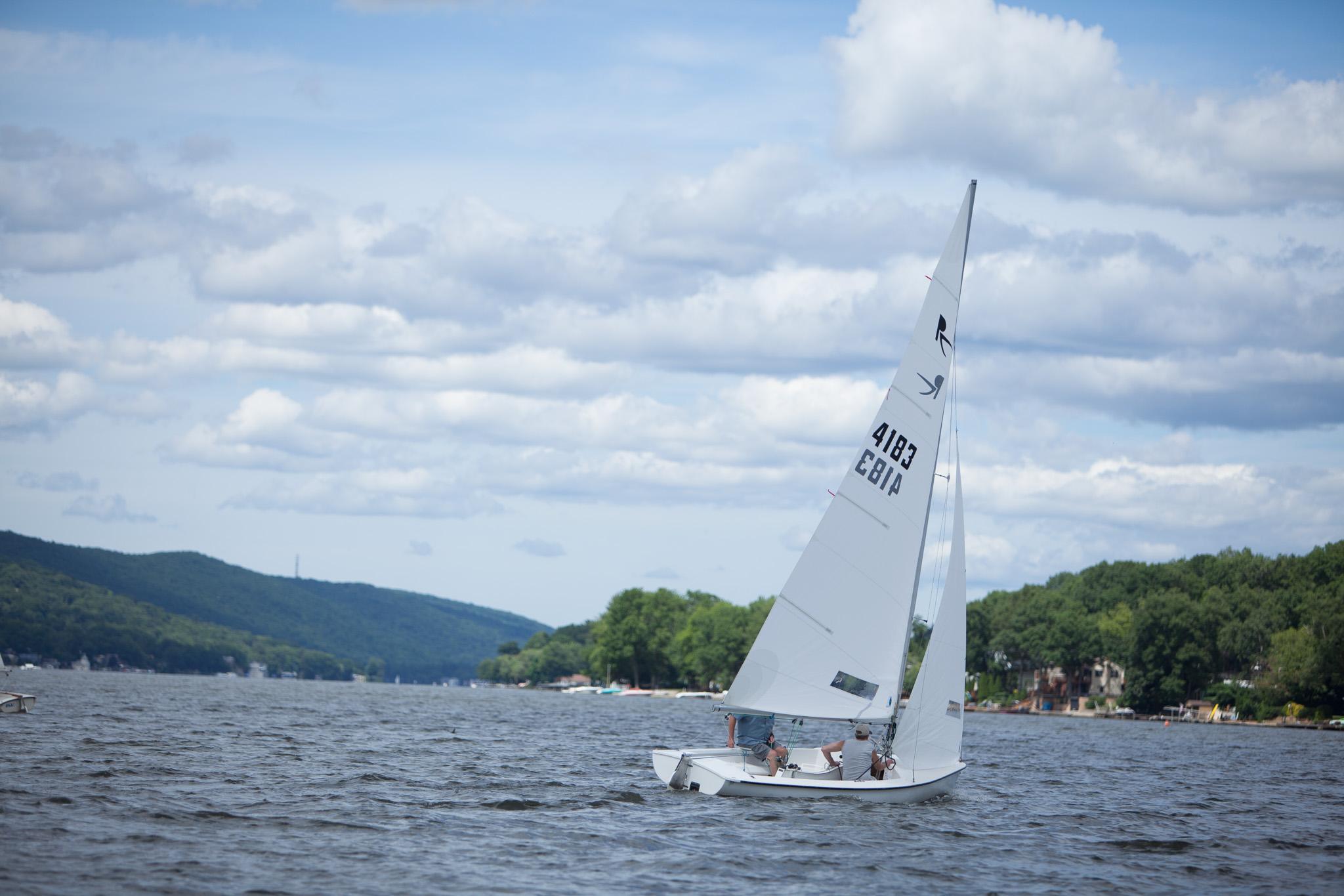 Sailing-154.jpg
