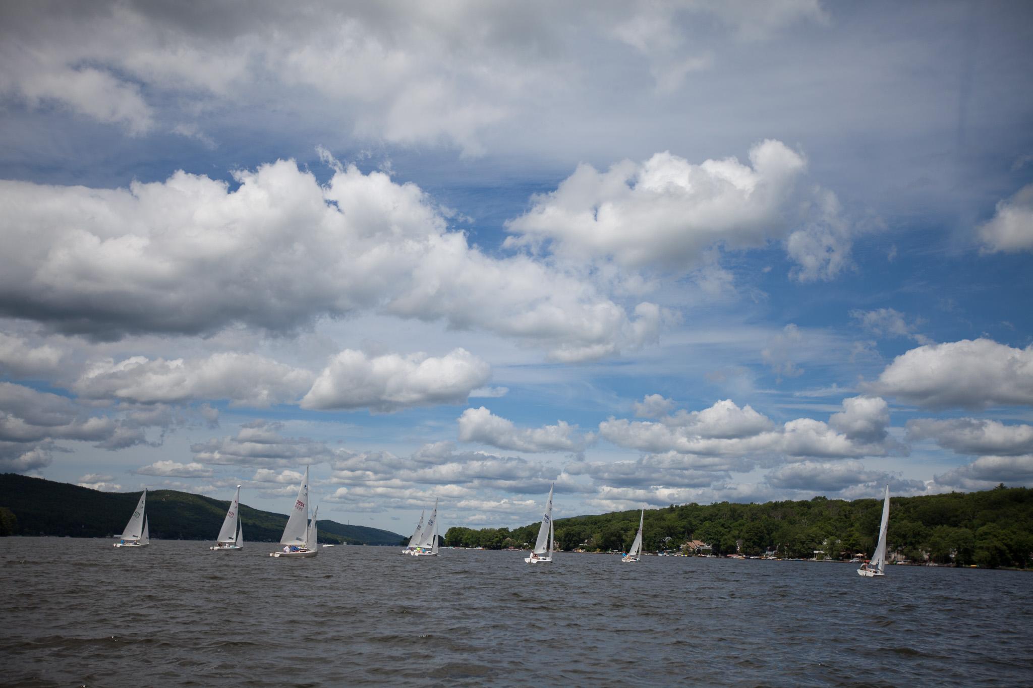 Sailing-155.jpg