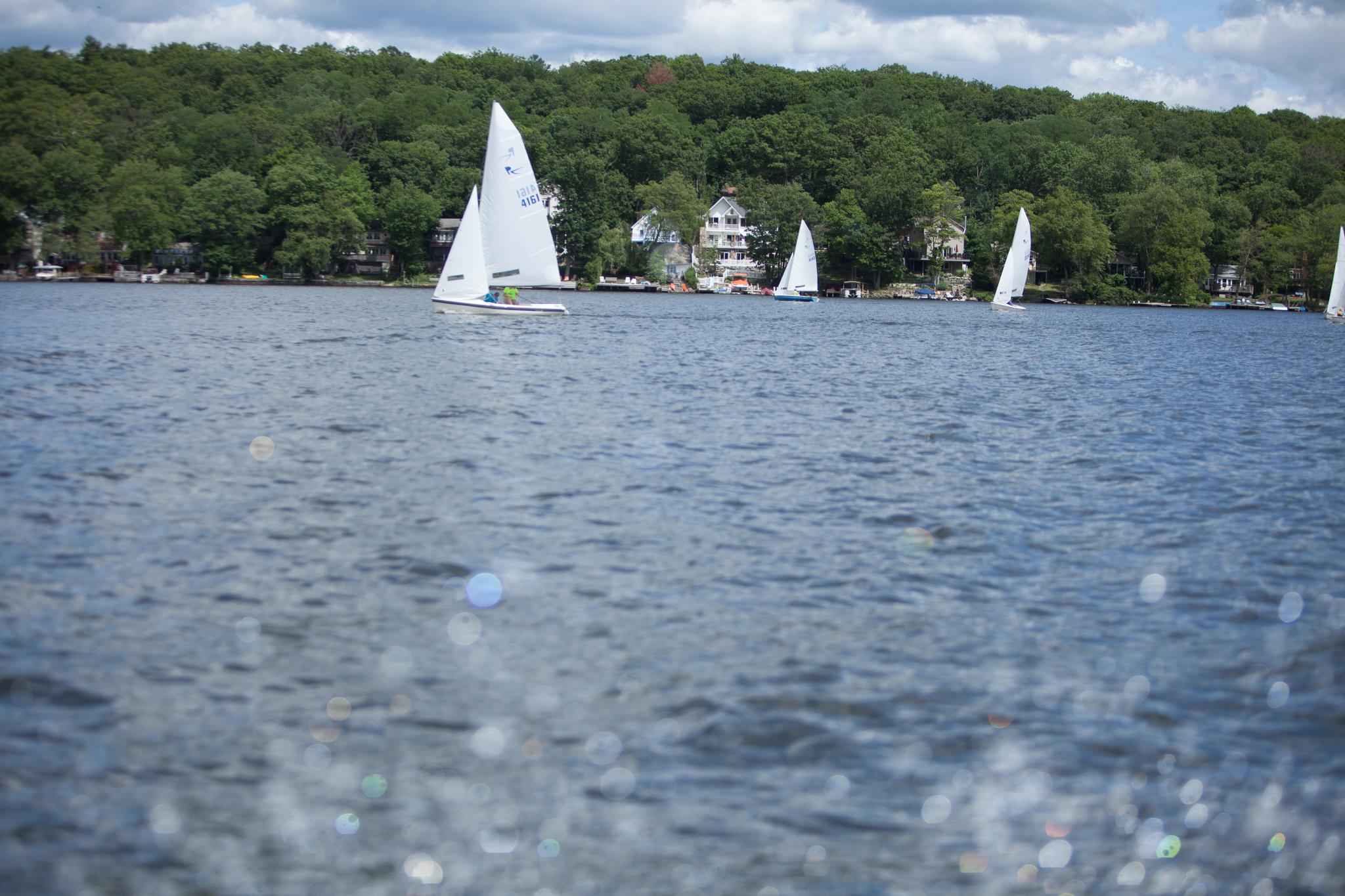 Sailing-157.jpg