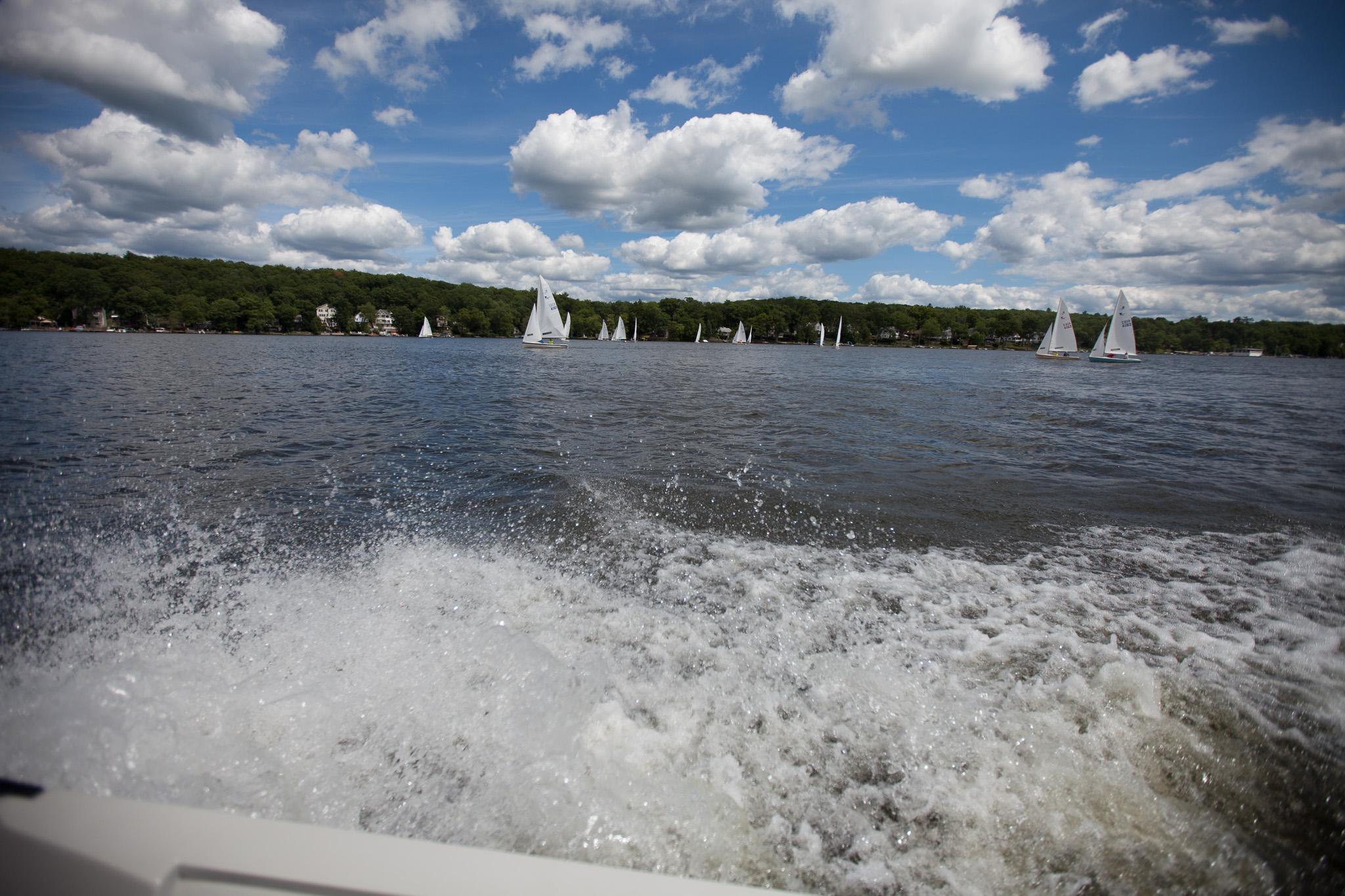 Sailing-158.jpg