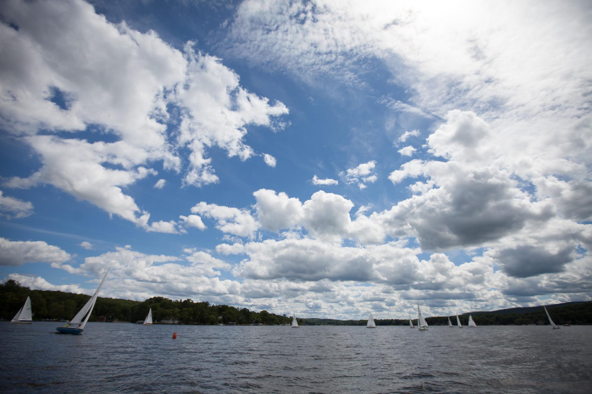 Sailing-159.jpg