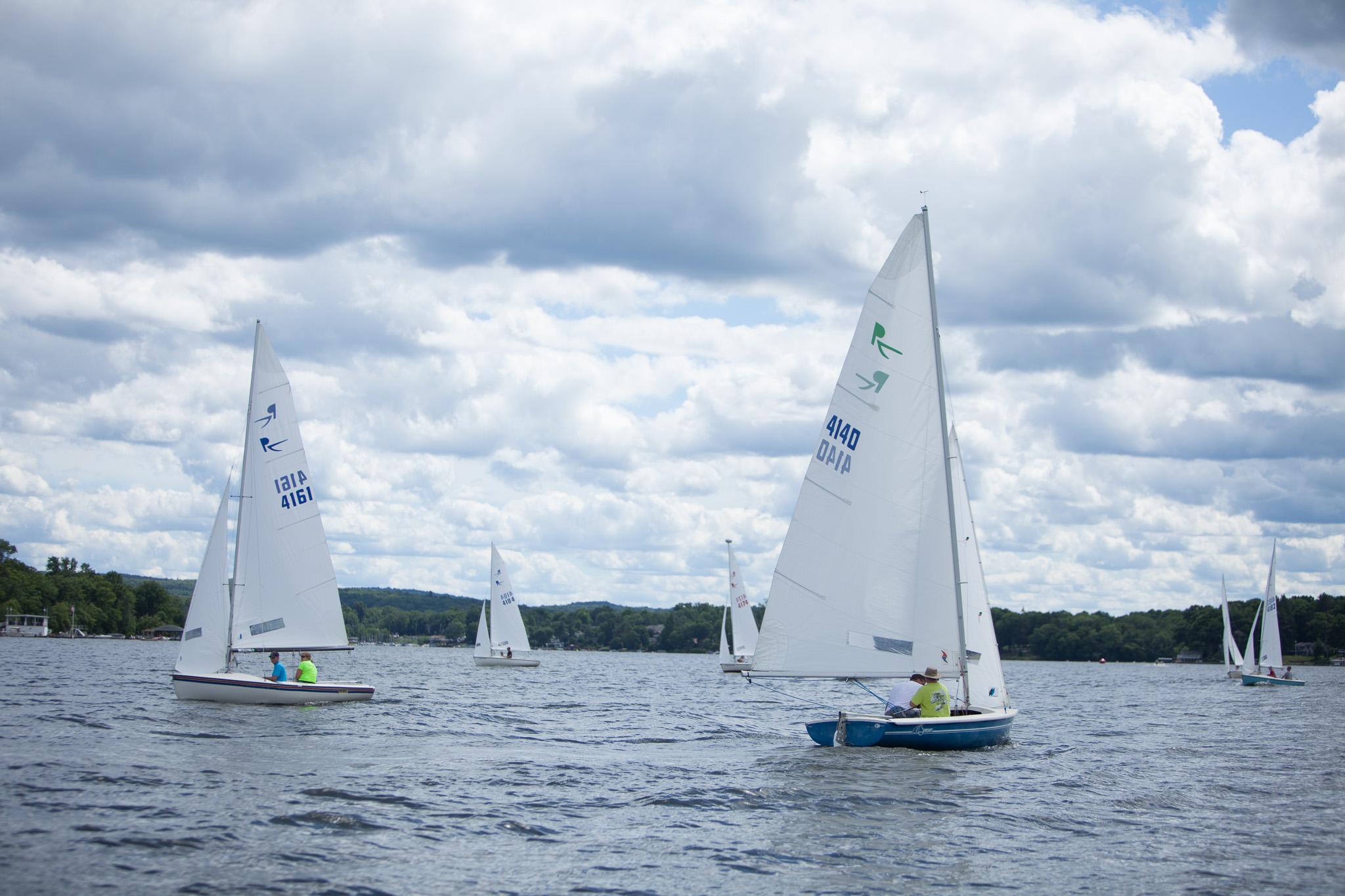 Sailing-160.jpg