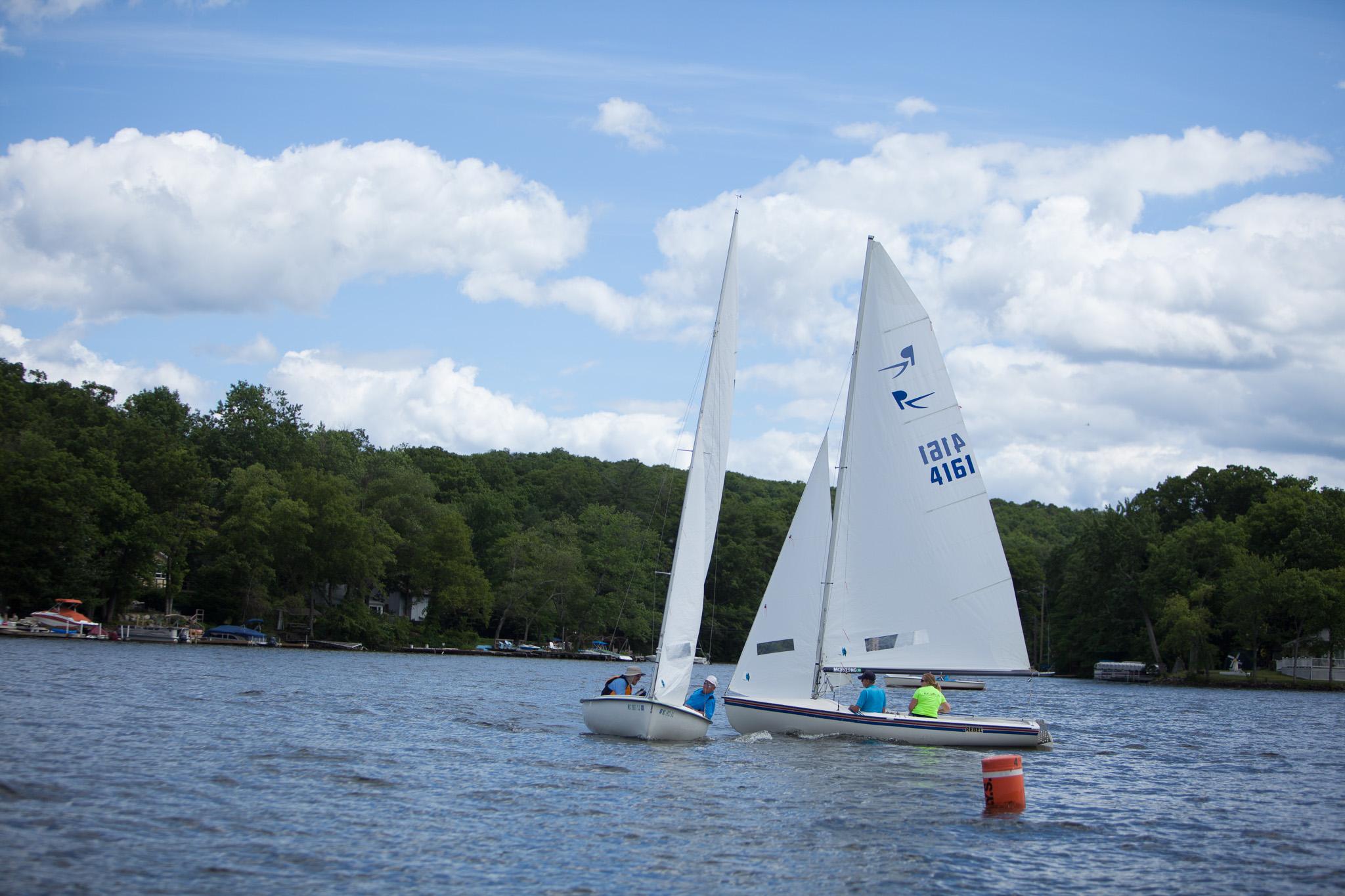 Sailing-161.jpg