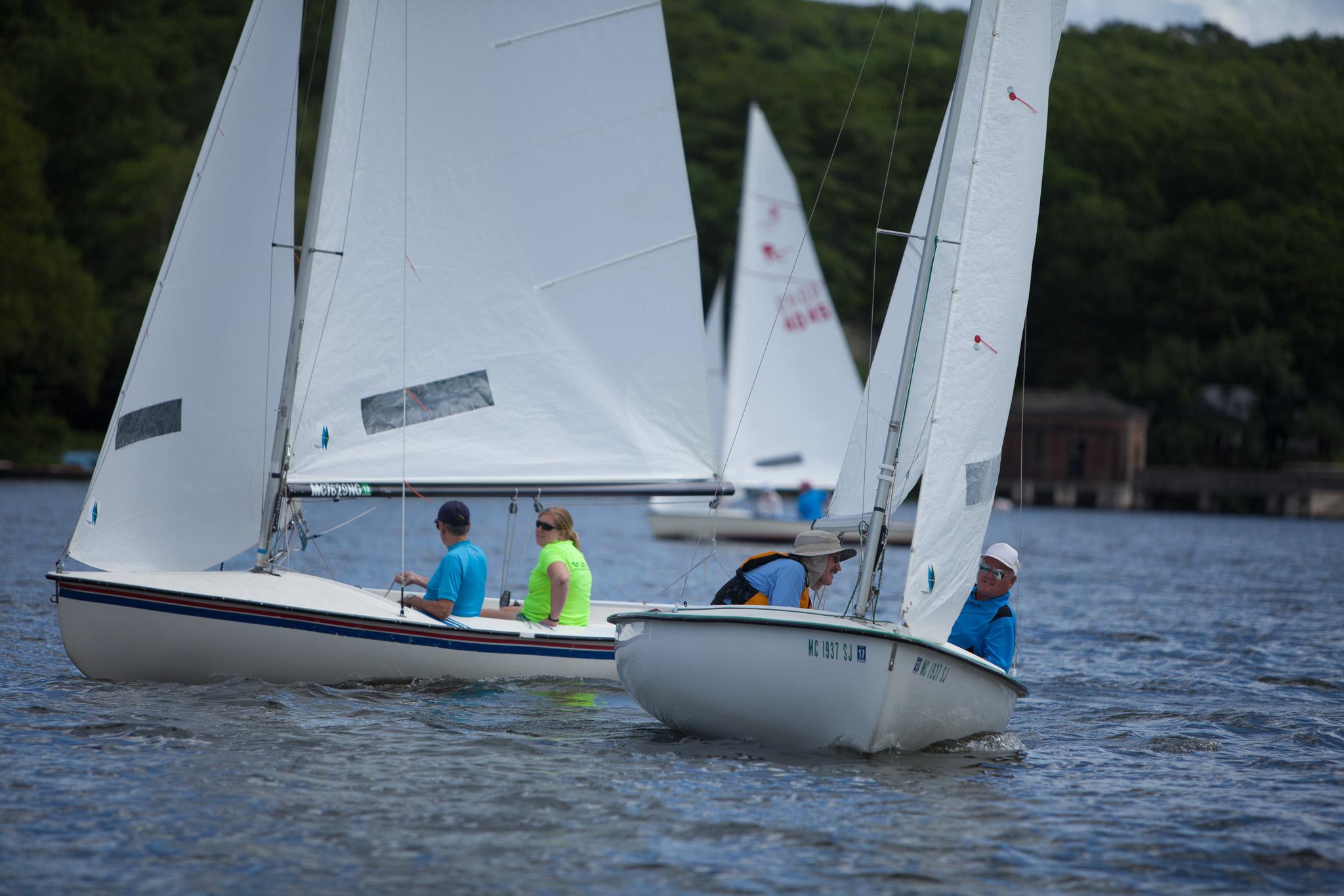 Sailing-162.jpg