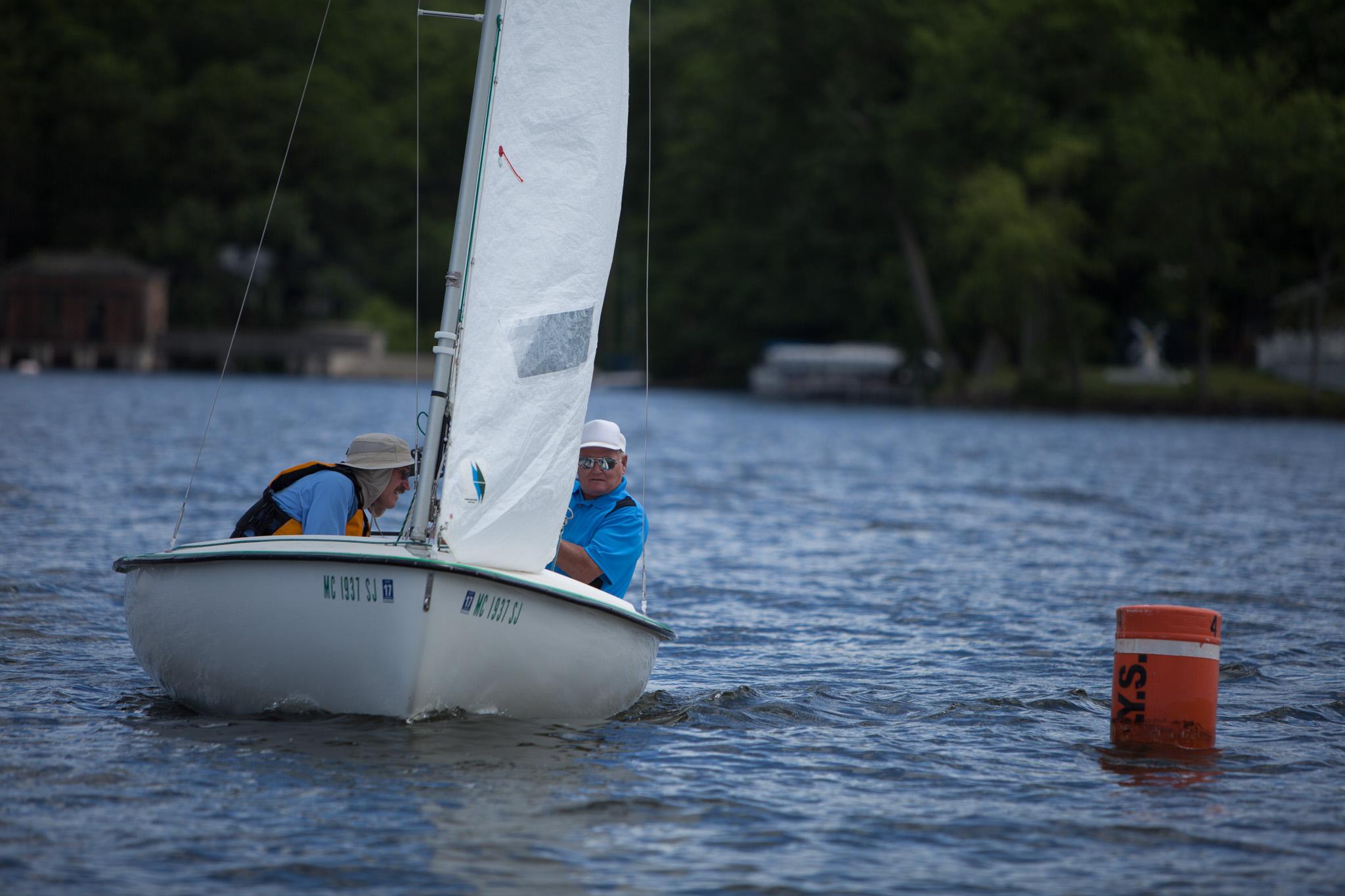 Sailing-164.jpg