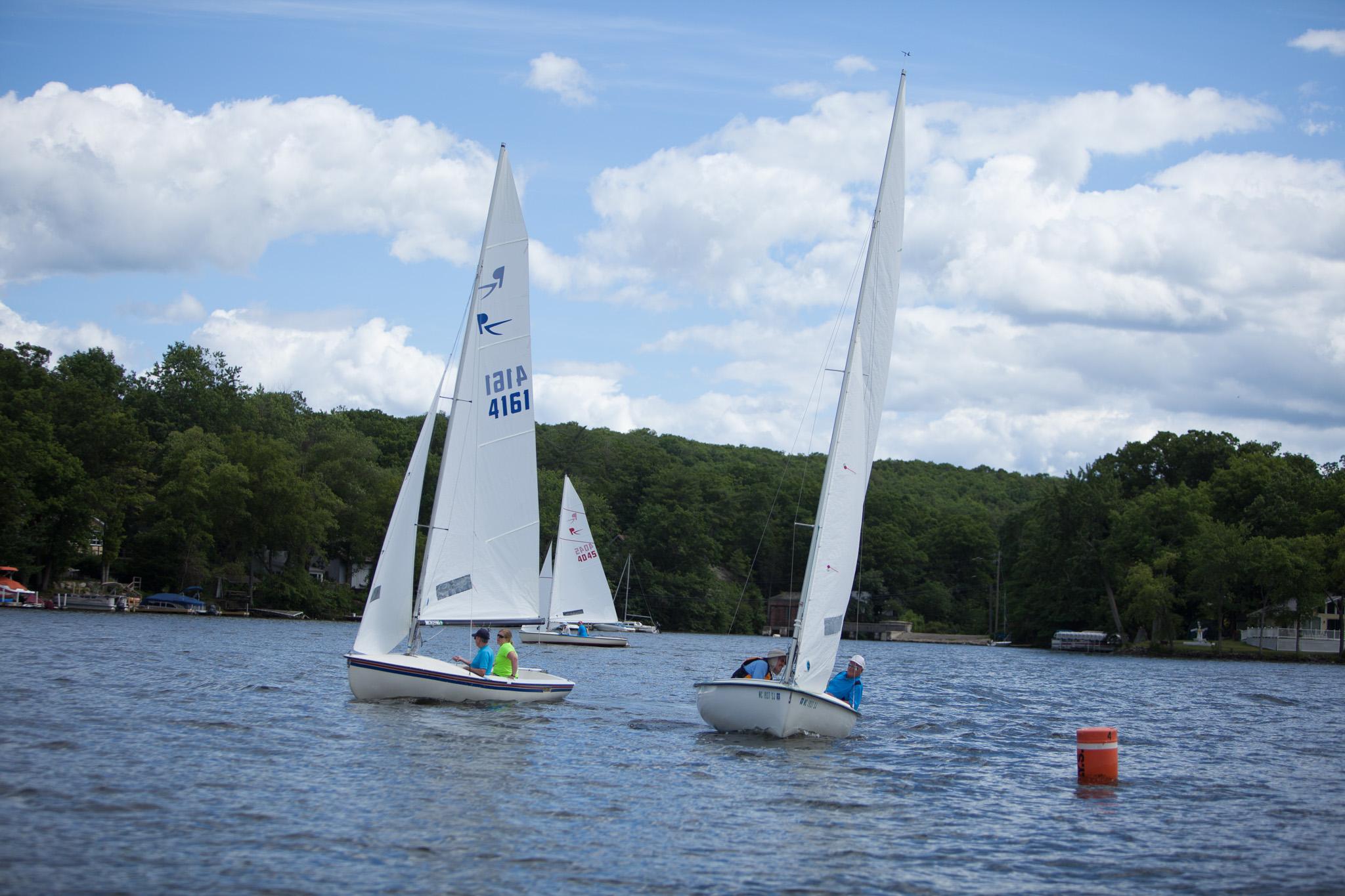 Sailing-163.jpg