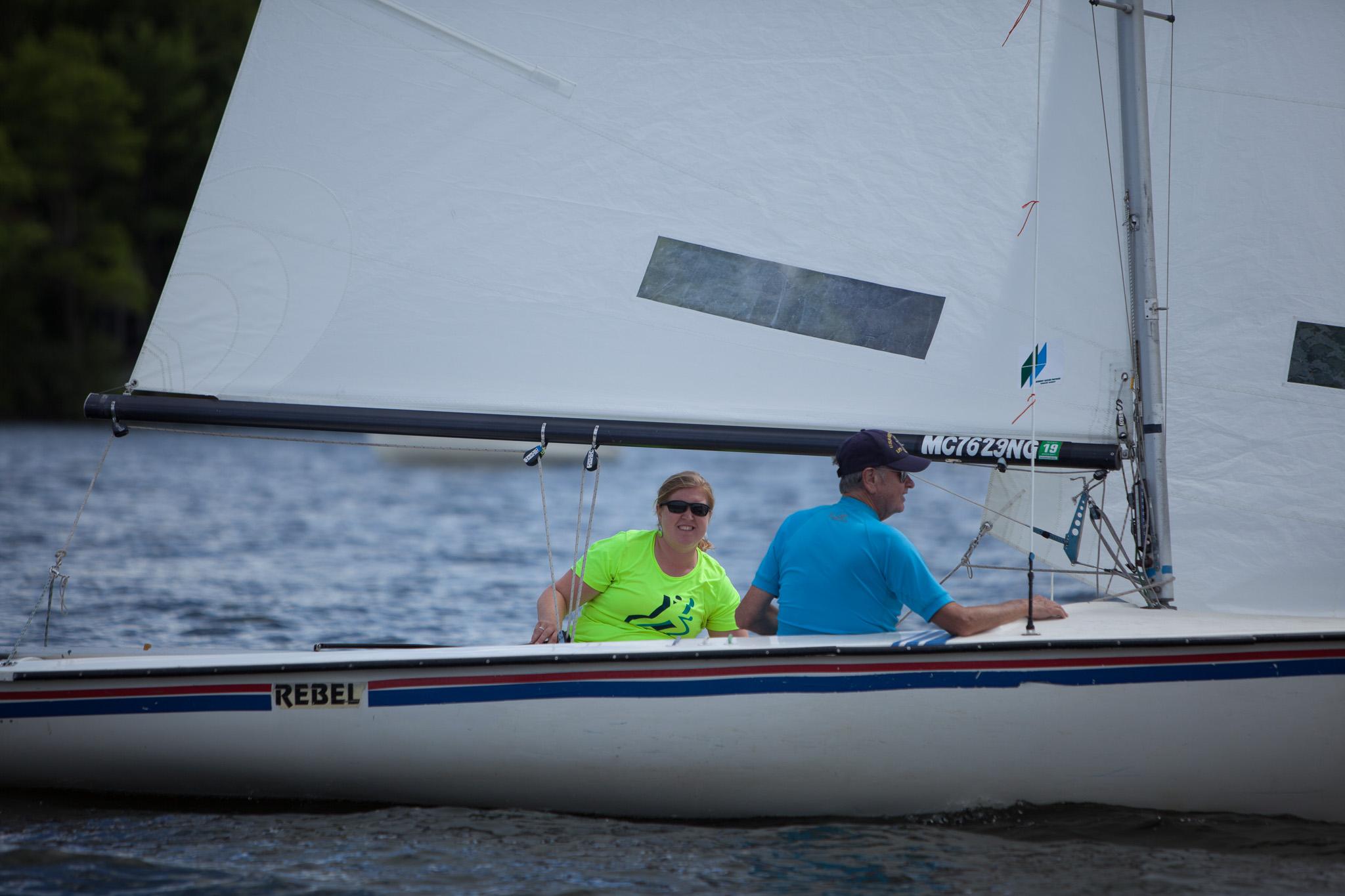 Sailing-166.jpg