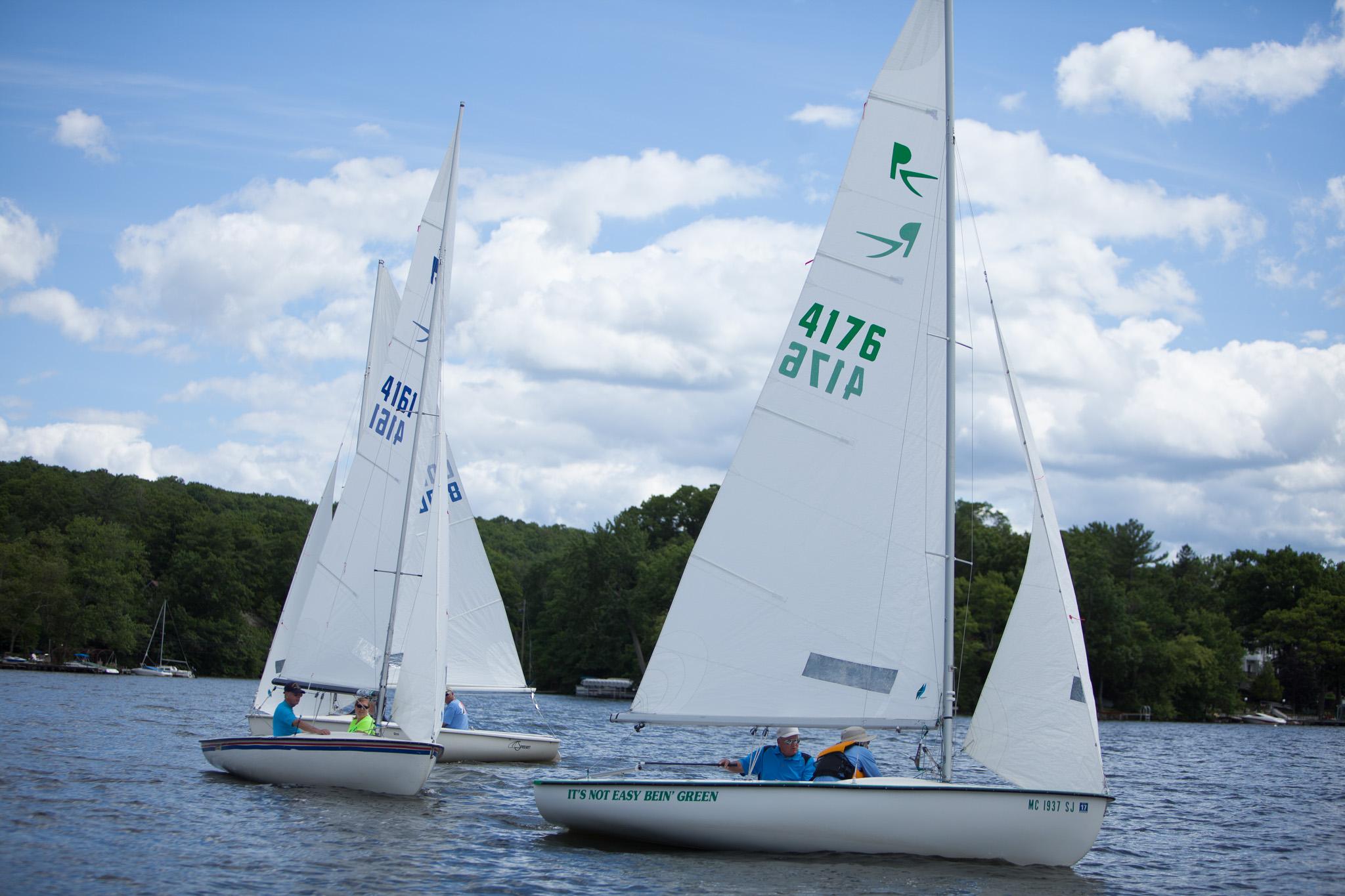 Sailing-165.jpg