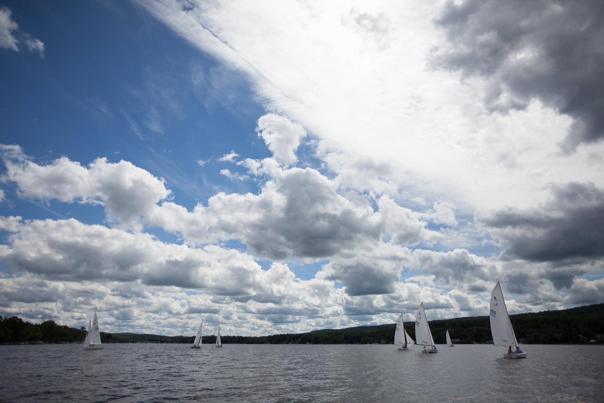 Sailing-167.jpg