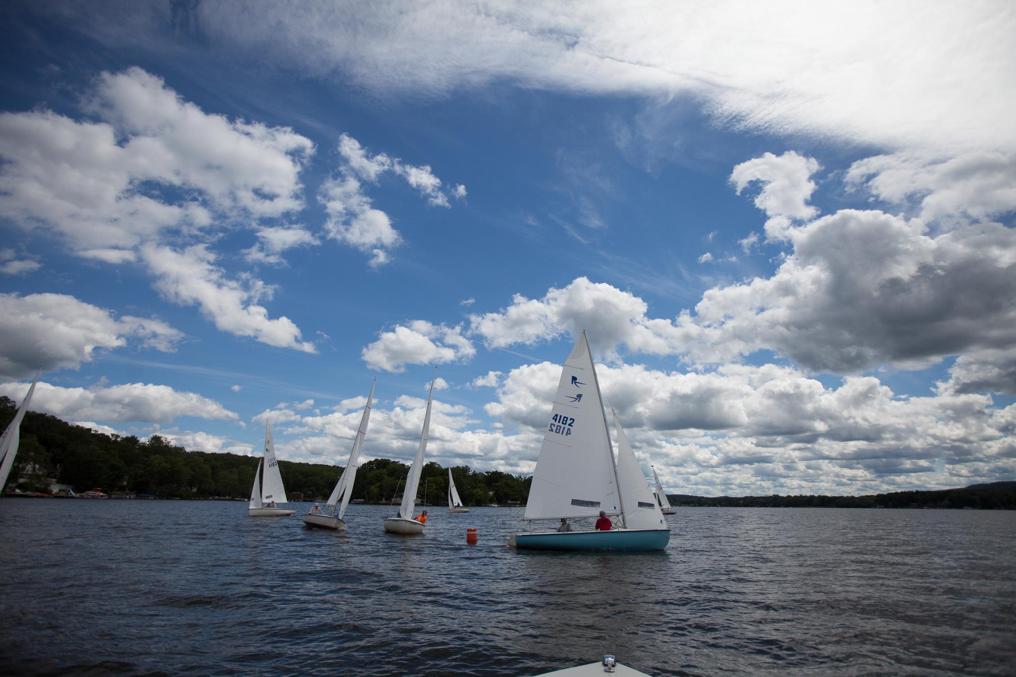 Sailing-168.jpg